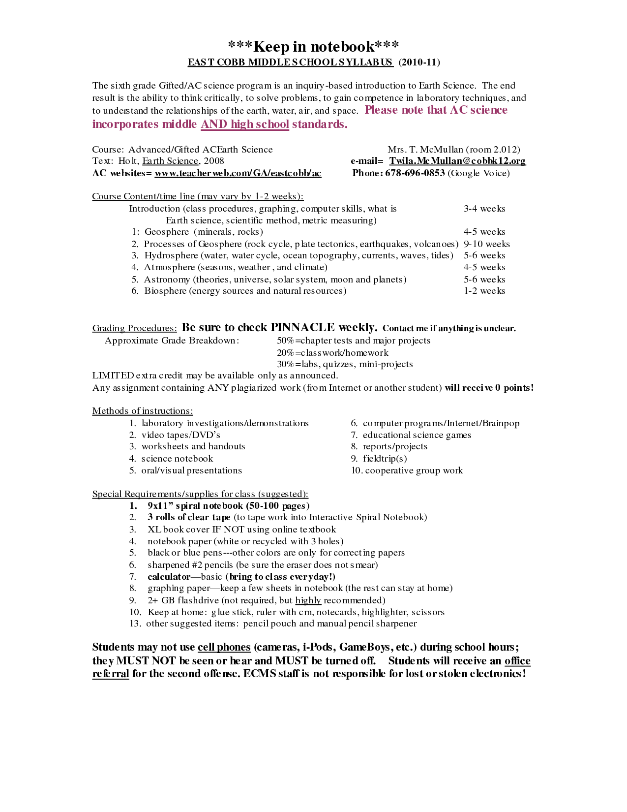 29 Modern Chemistry Worksheet Answers