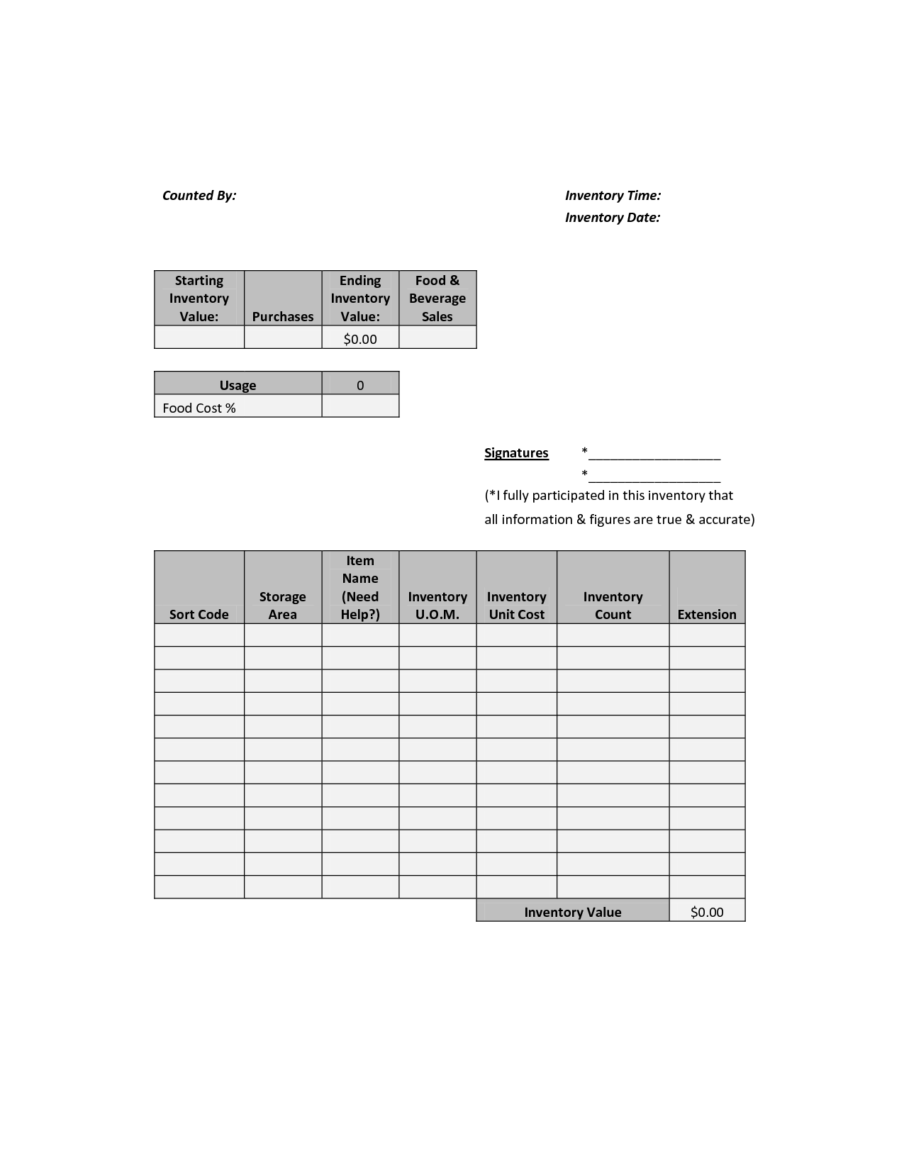 15 Best Images Of Personal Financial Statement Worksheet