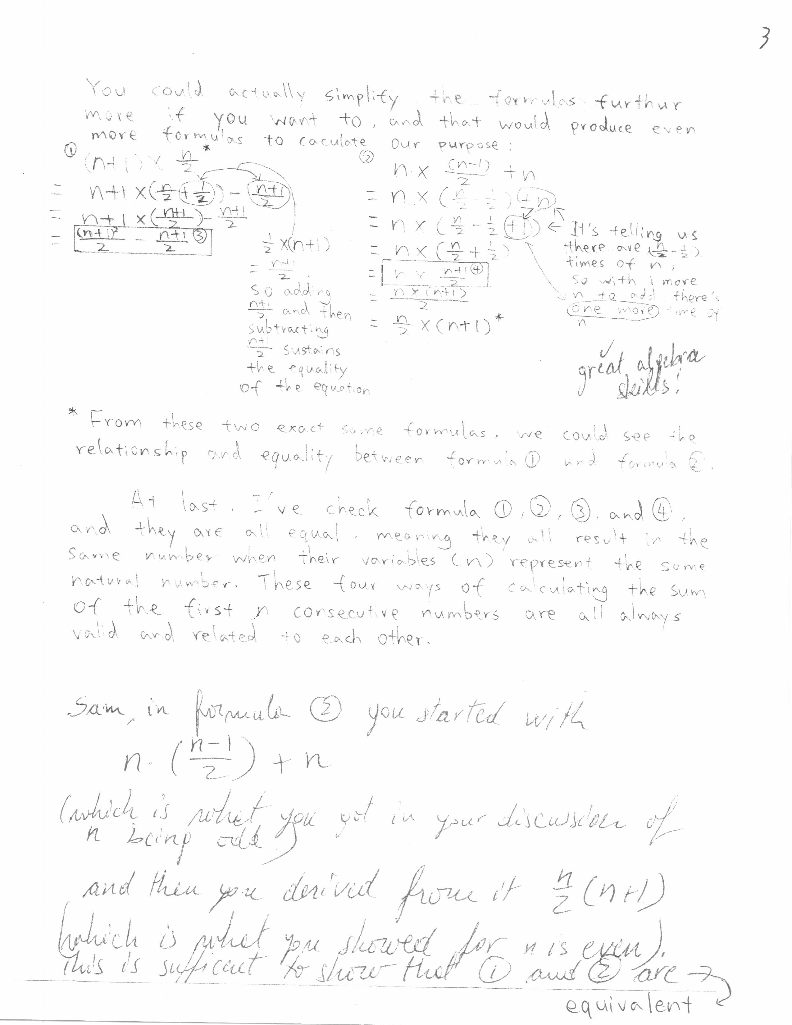 10 Best Images Of Piecewise Functions Worksheet