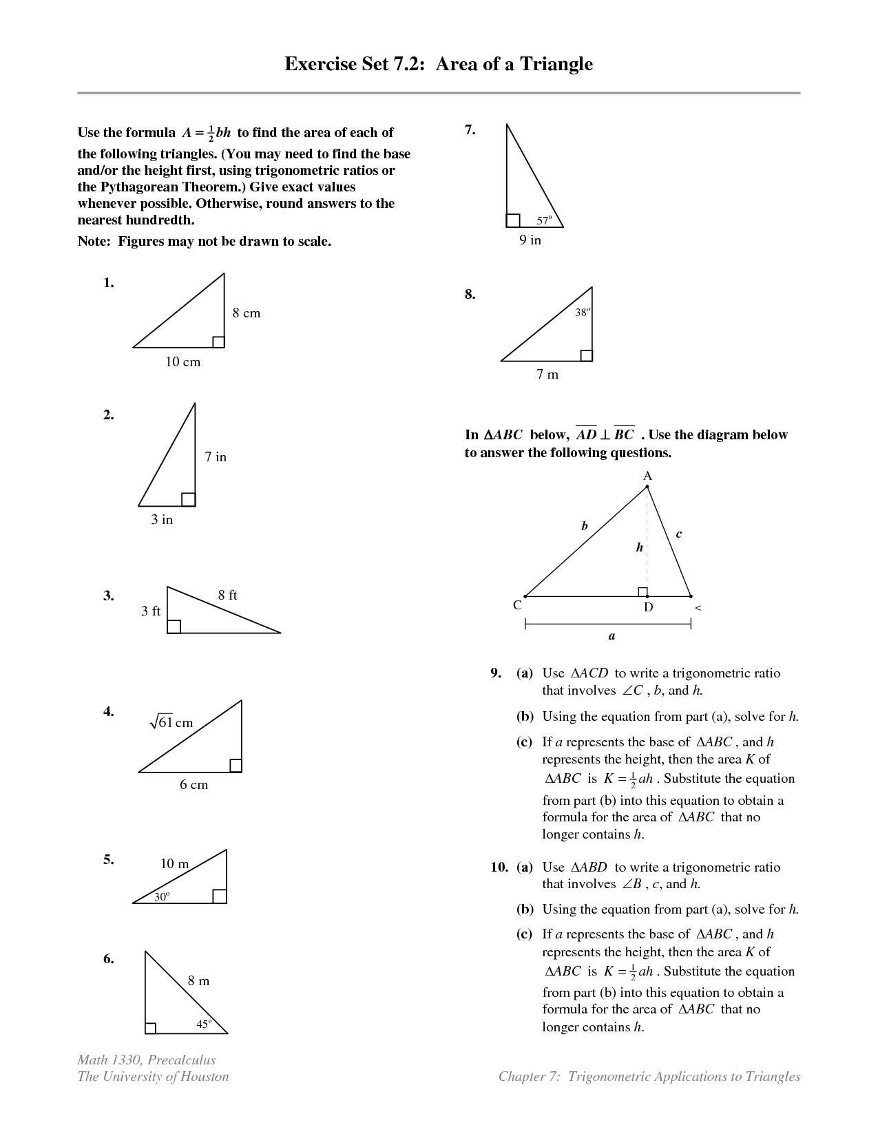 8 Best Images Of 5th Grade Math Worksheet Coordinate Grid
