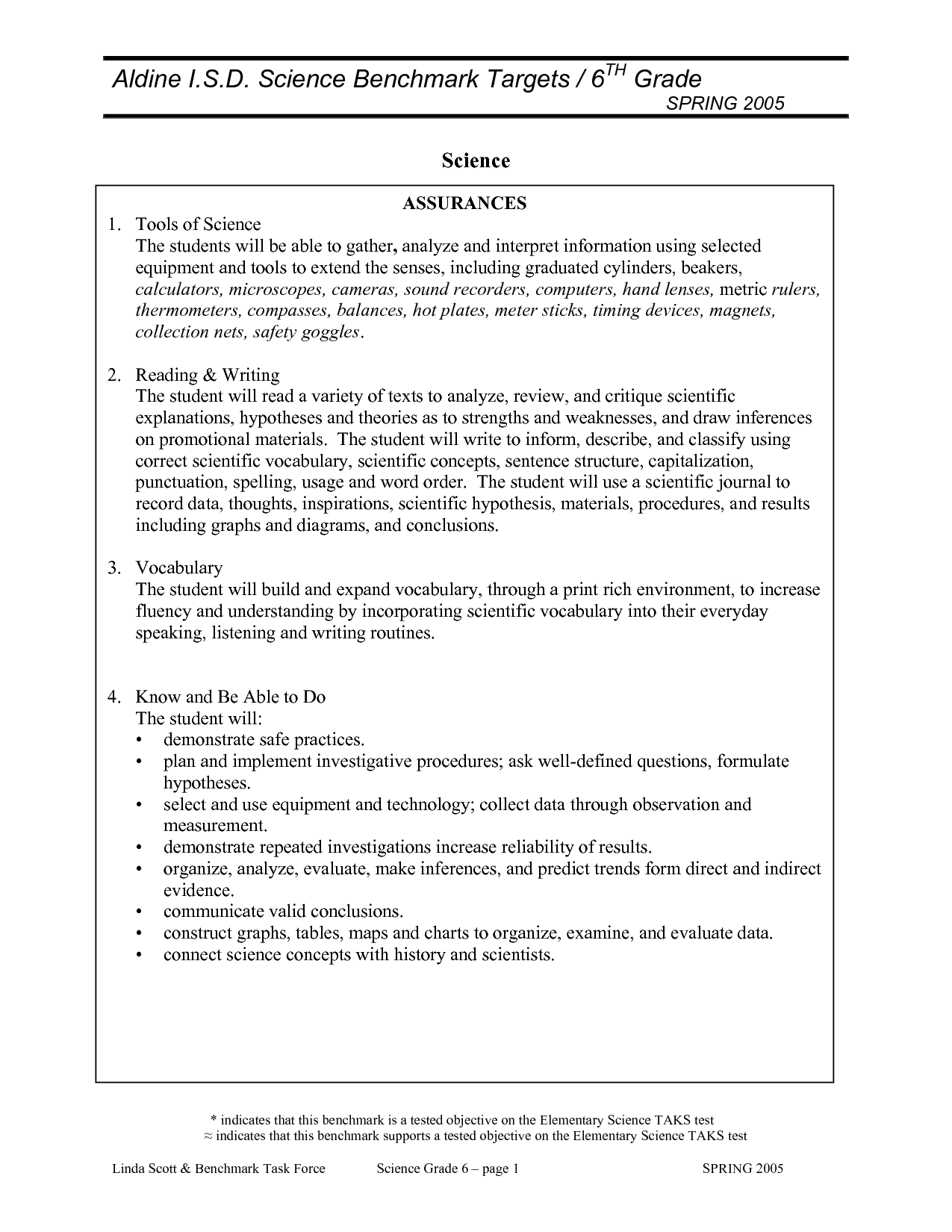 Science Worksheet Category Page 2