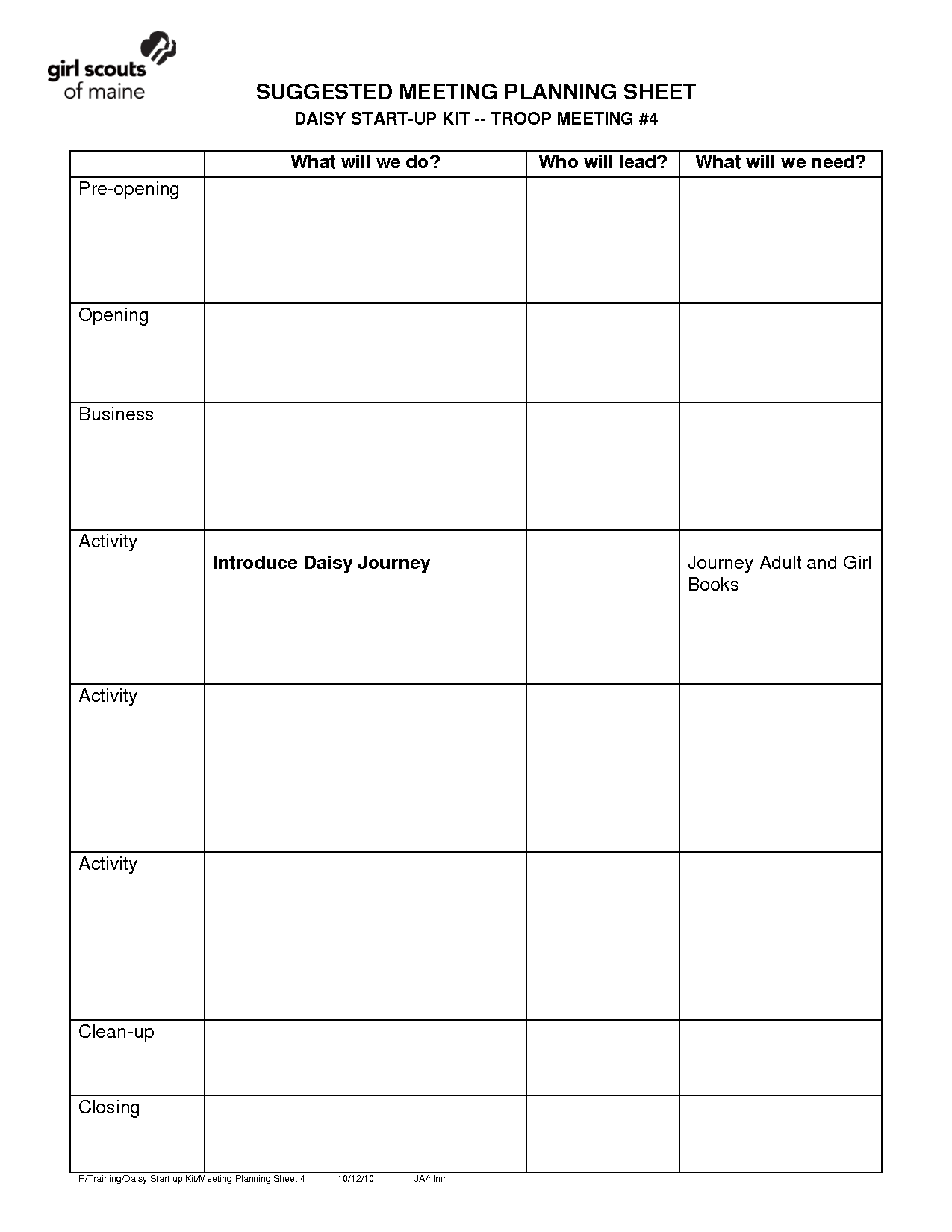 14 Best Images Of Travel Planning Worksheet