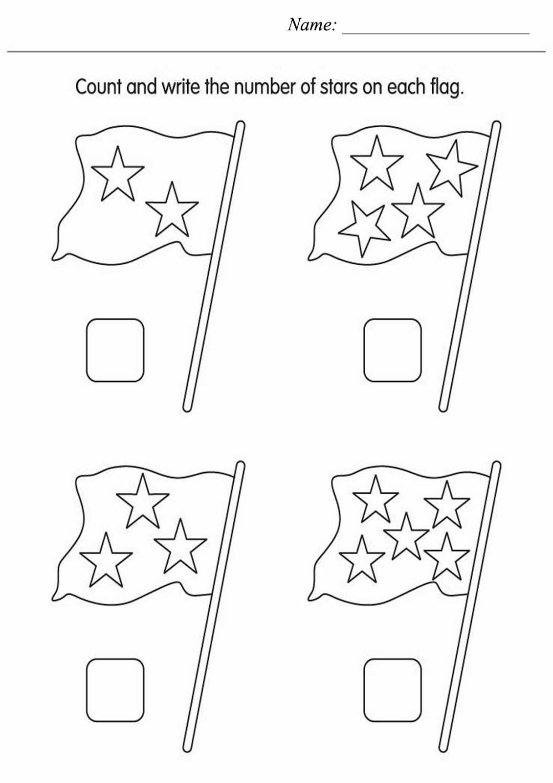 15 Best Images Of Star Formation Worksheet
