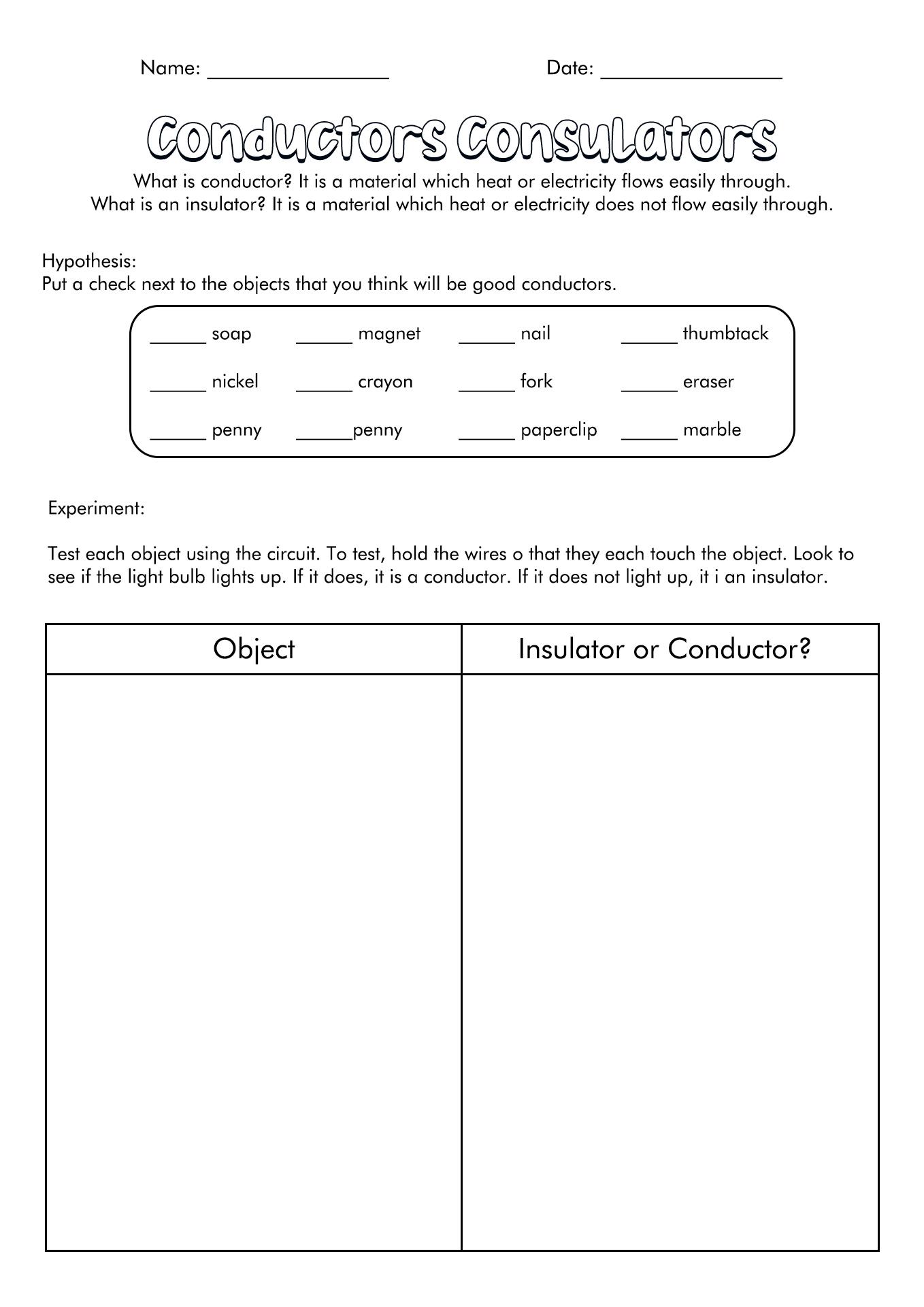 Reflex Math Worksheet For Third Grade