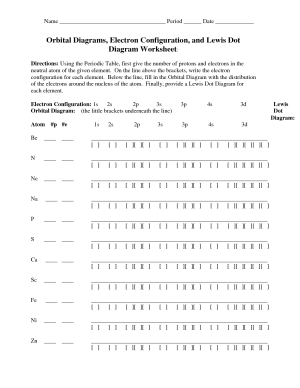 17 Best Images of Diagram Worksheet Answers  HR Diagram