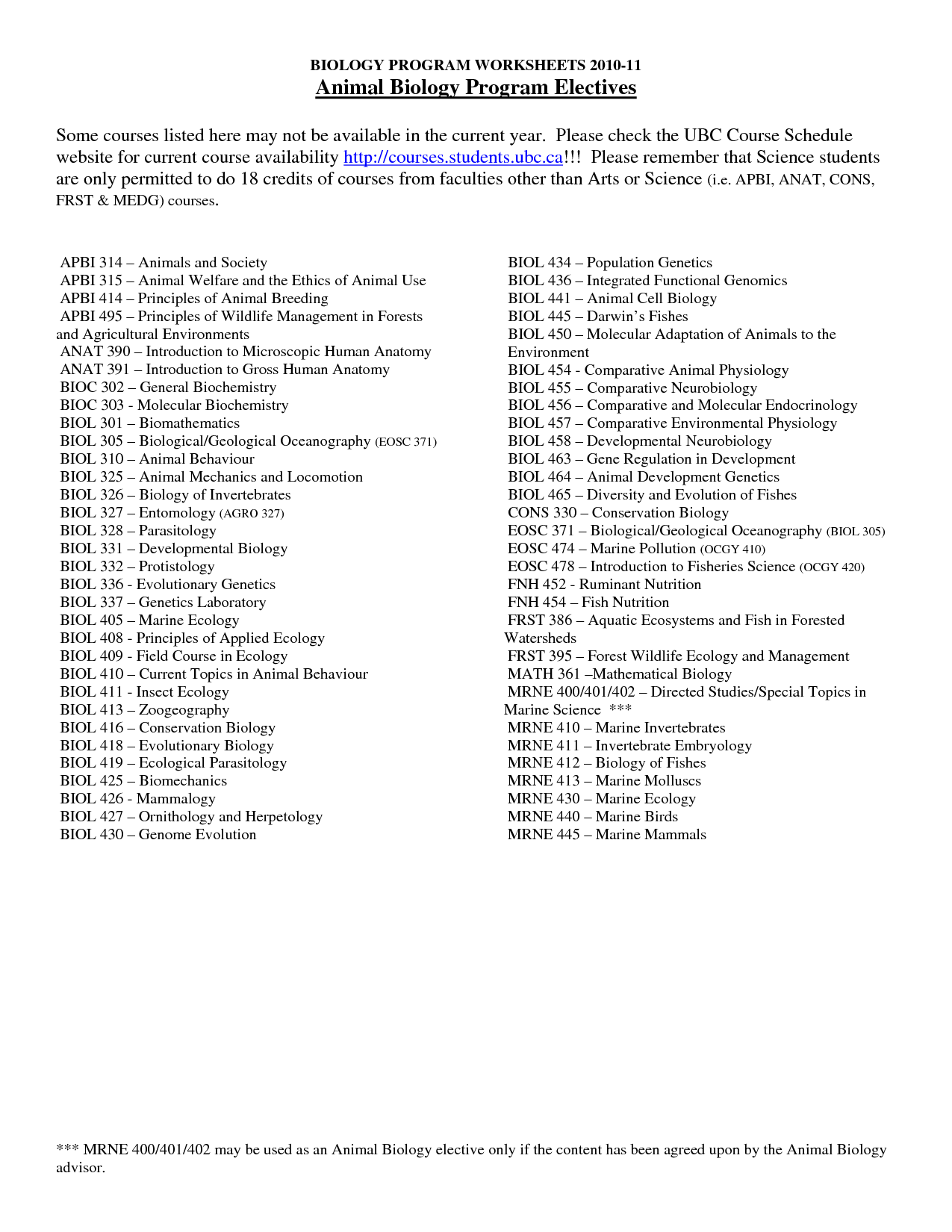 34 Ap Biology Photosynthesis Worksheet Answers