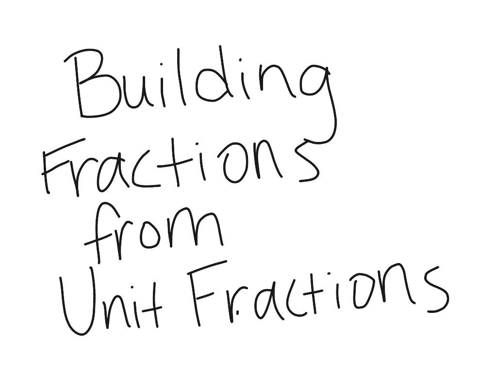 13 Best Images Of Improper Fraction Worksheets 6th Grade