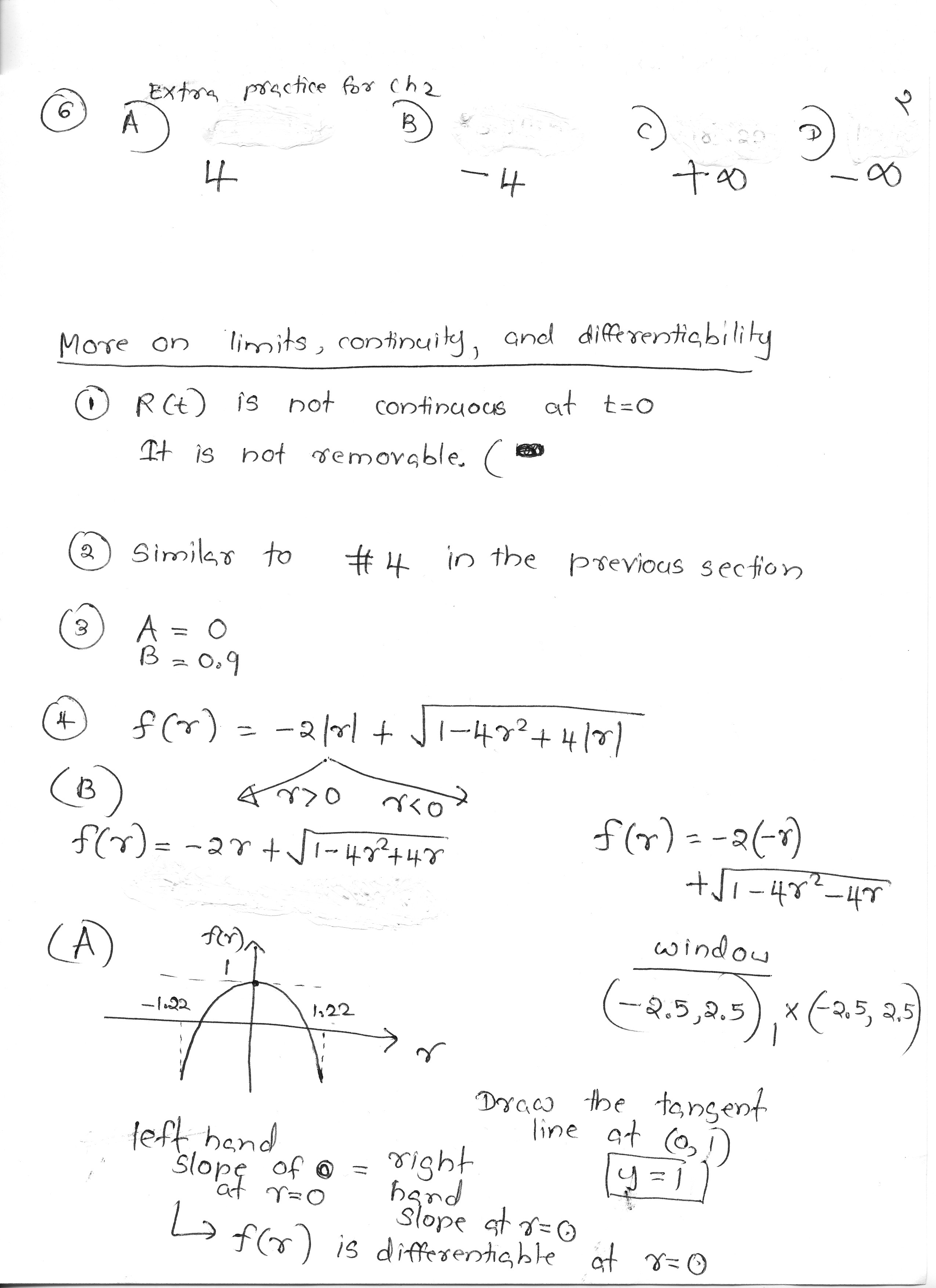Law Of Sines Homework Answers