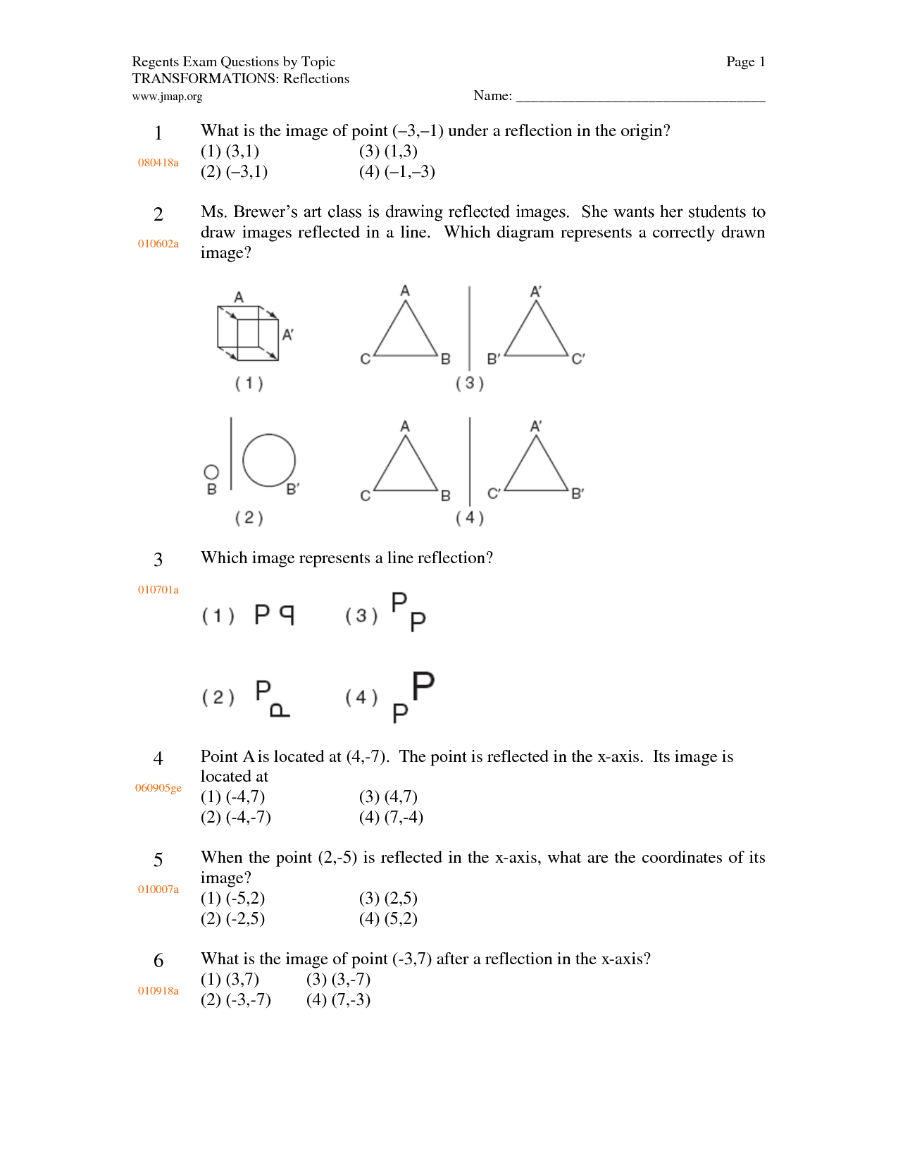 13 Best Images Of Line Designs Geometry Worksheets