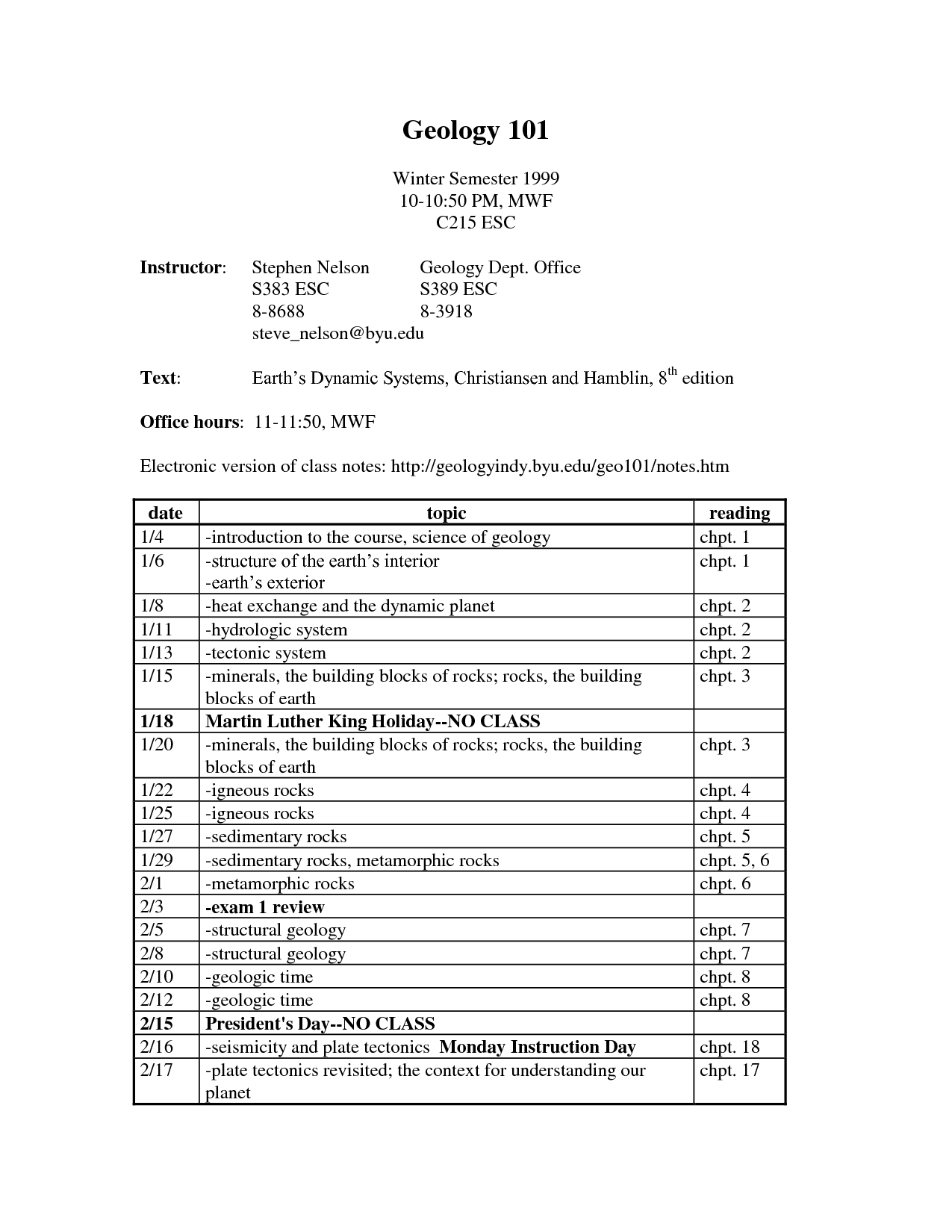 Time Worksheet Category Page 17