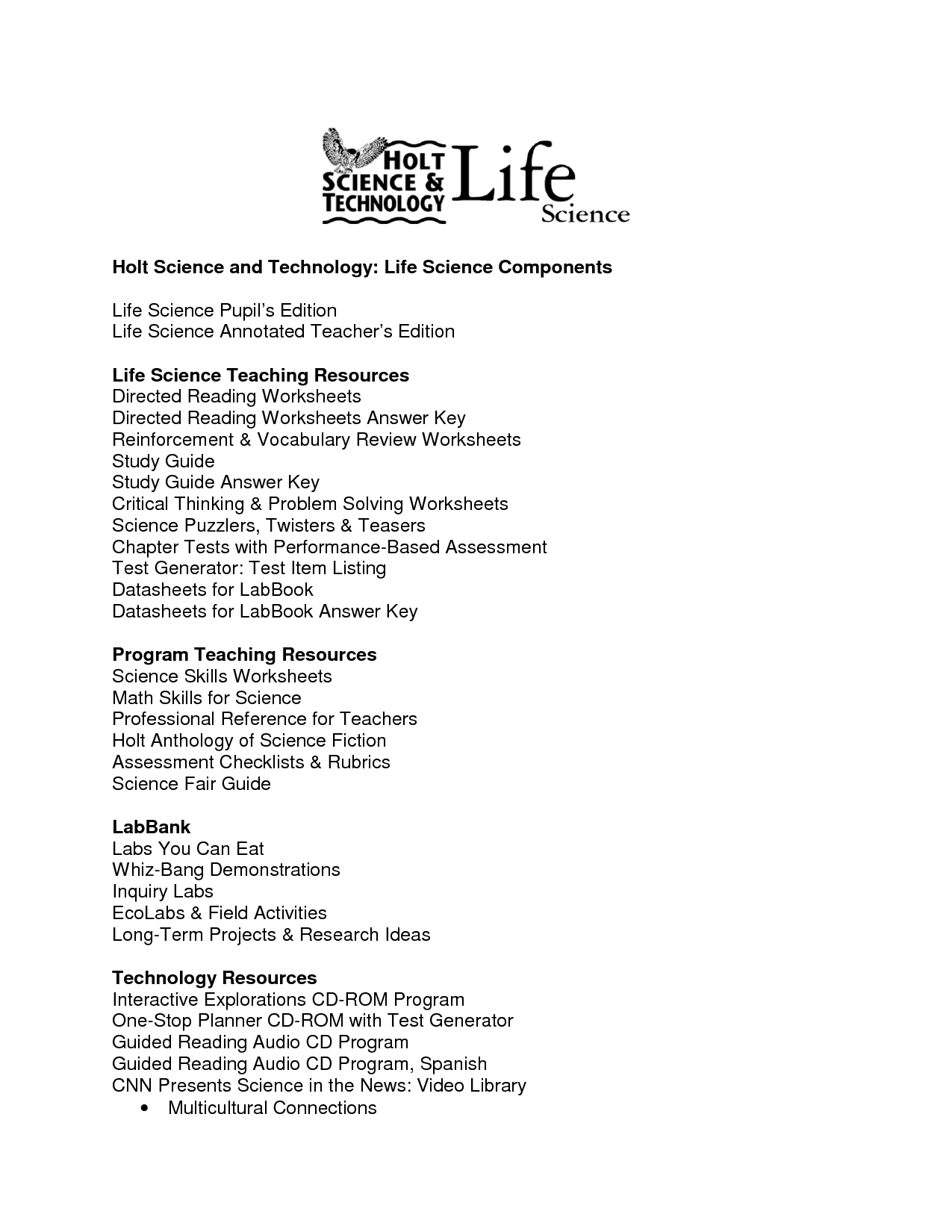 12 Best Images Of Life Skills Math Worksheets