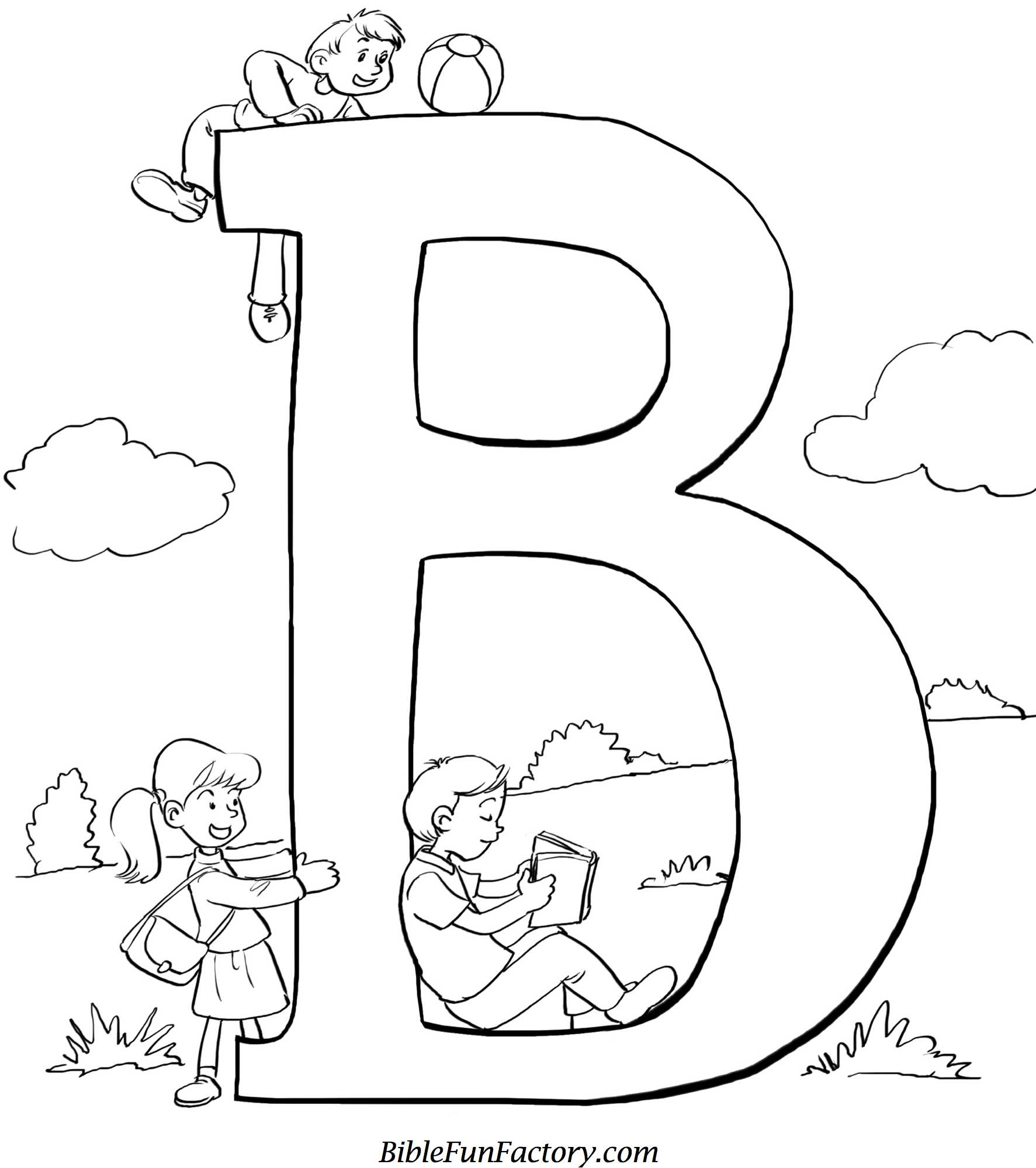 13 Best Images of Bible Worksheets For Preschoolers ... | bible coloring pages for preschoolers