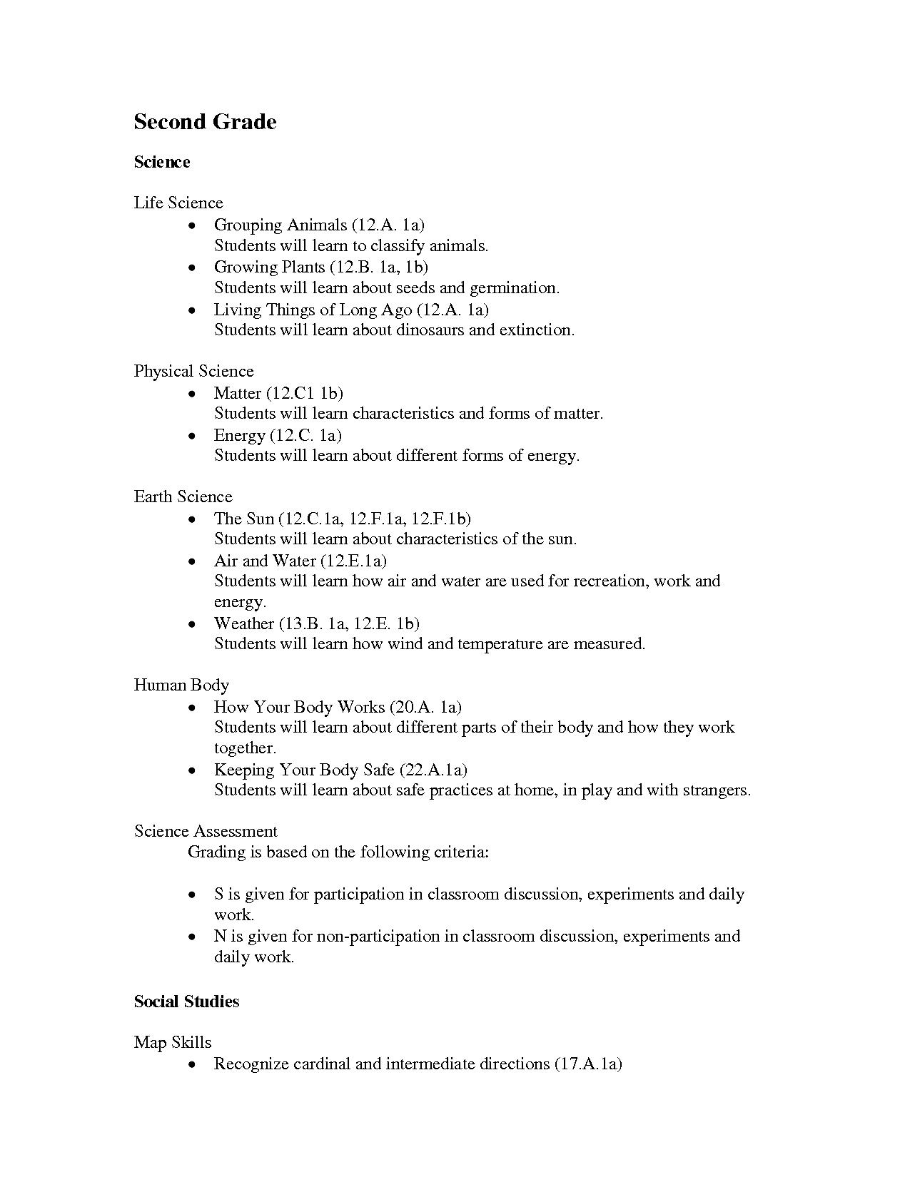 K 12 Reading Comprehension Worksheet
