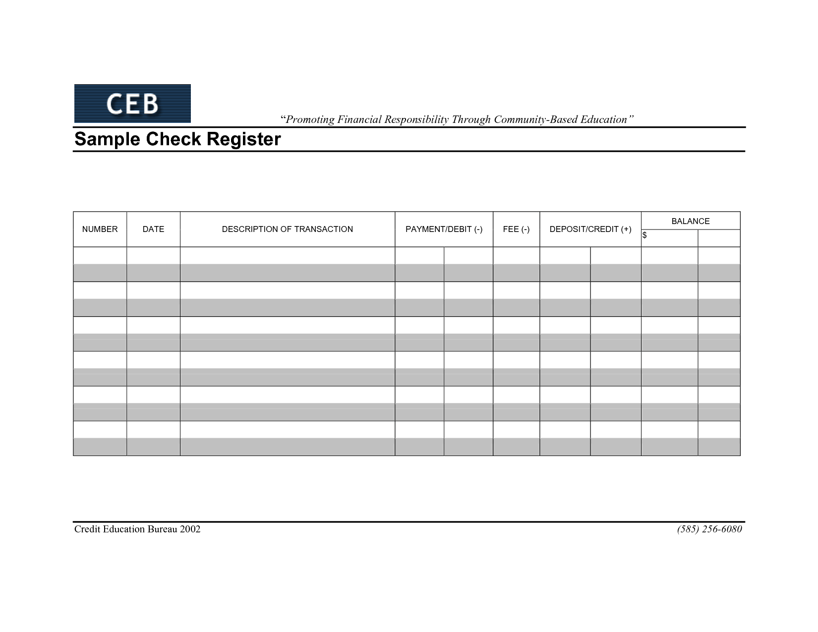 10 Best Images Of Free Printable Check Writing Worksheets