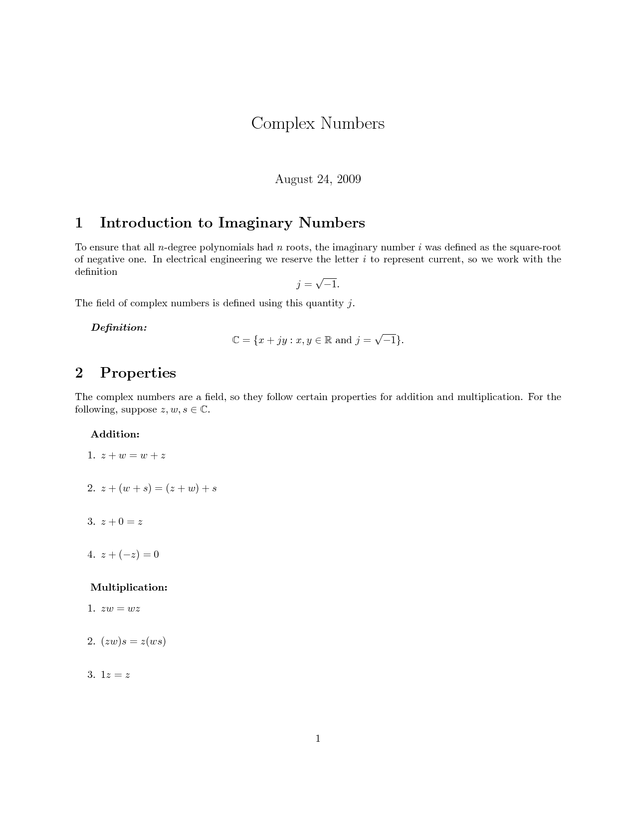 10 Best Images Of Classifying Real Numbers Worksheet