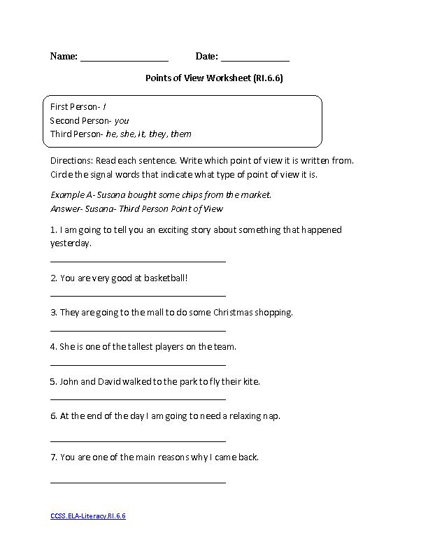 Words Packet Printable Cursive Free