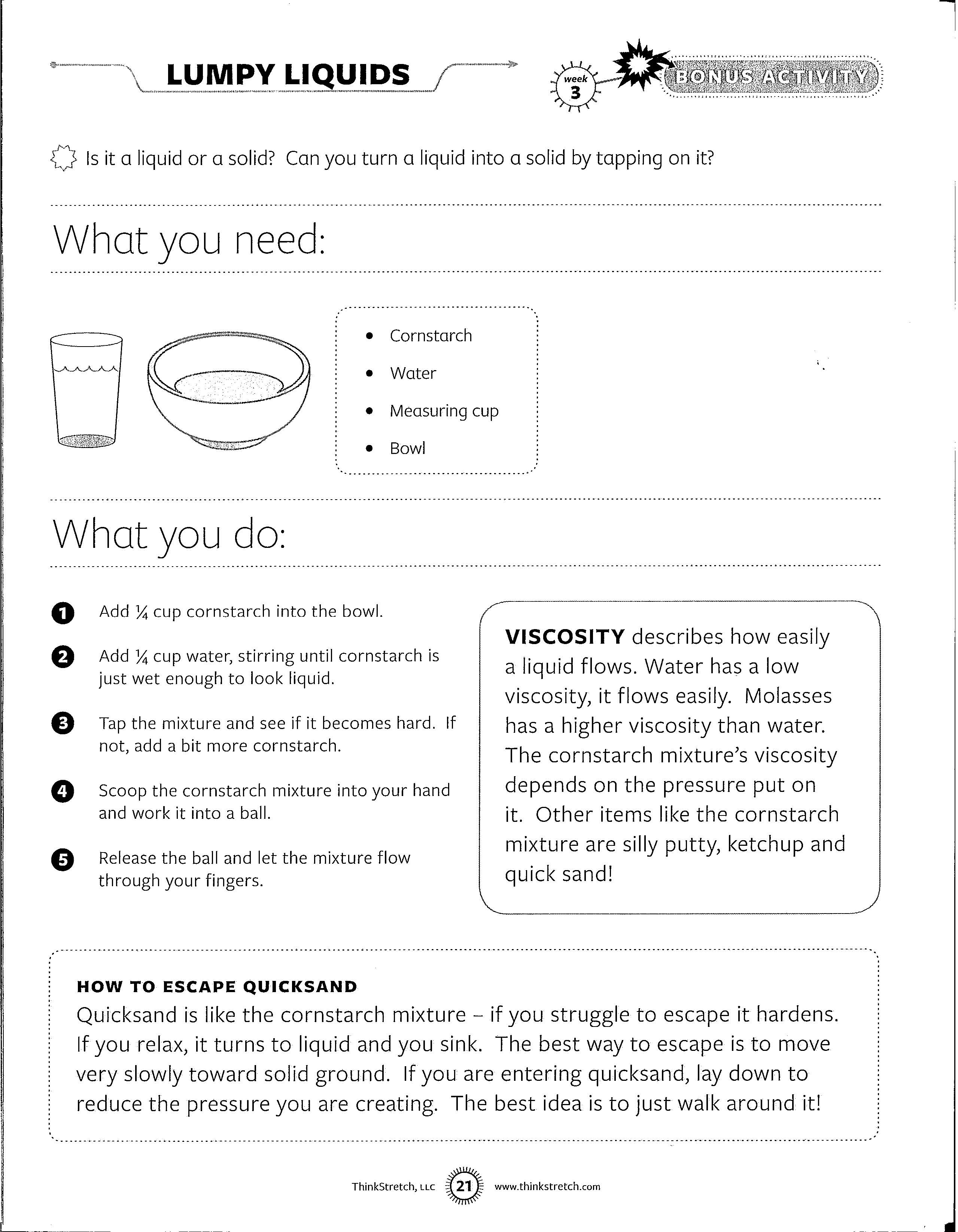 8 Best Images Of Jobs People Do Worksheets