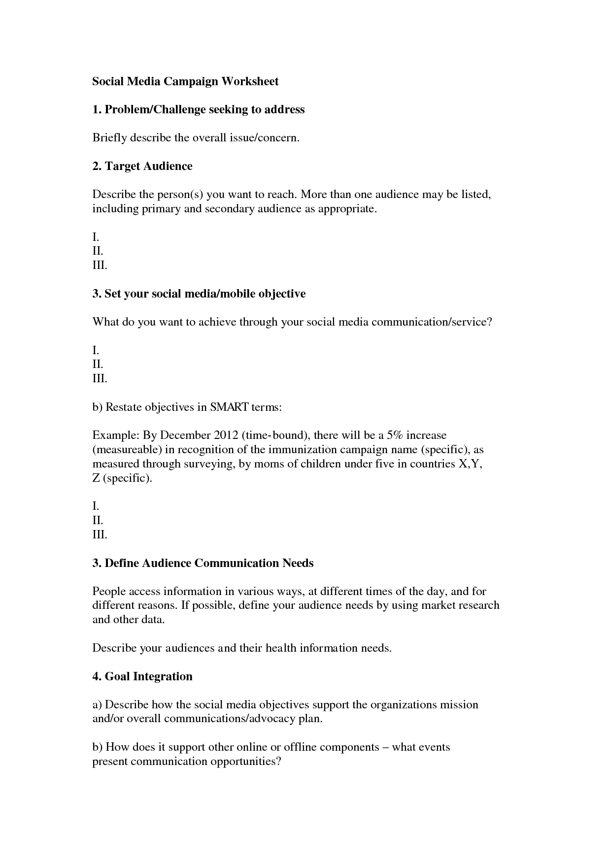 13 Best Images Of Describe A Person Worksheet
