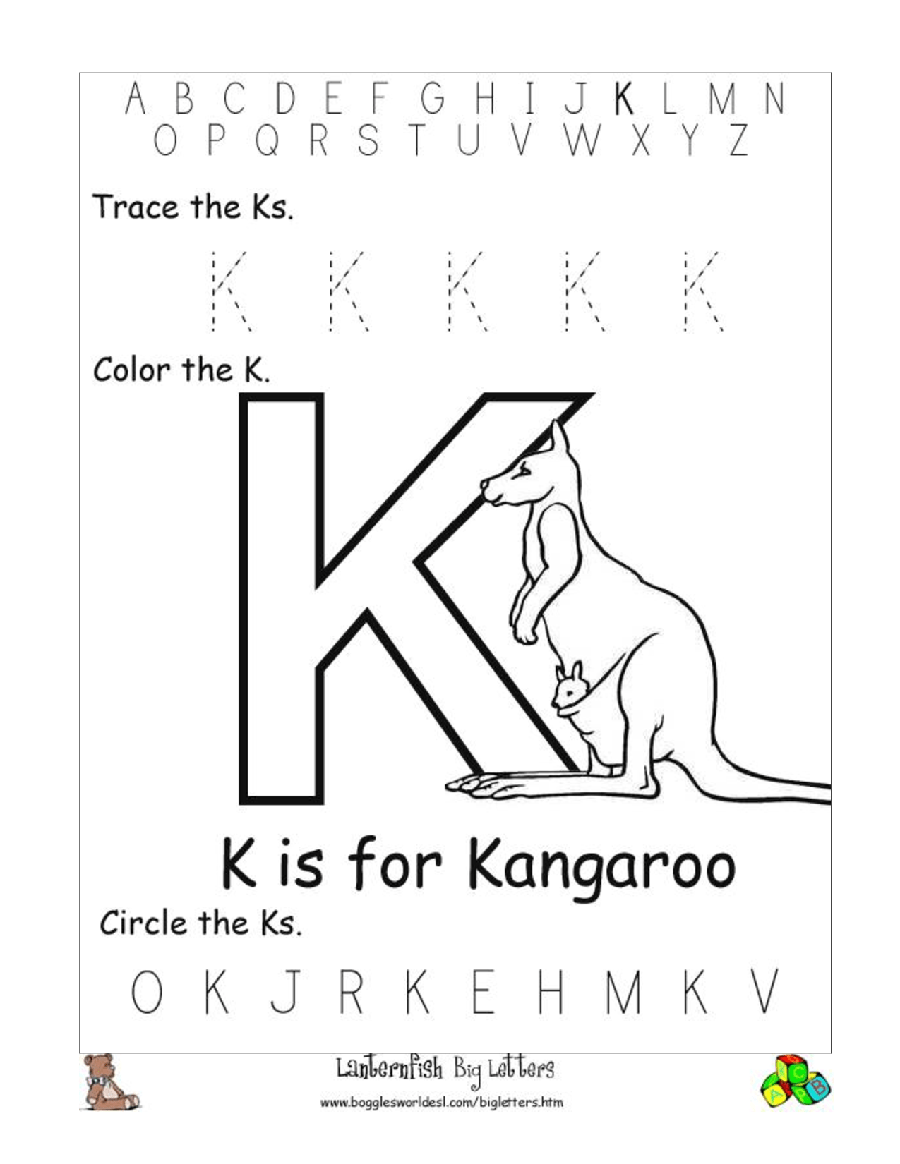 12 Best Images Of Y Hidden Letter Worksheets