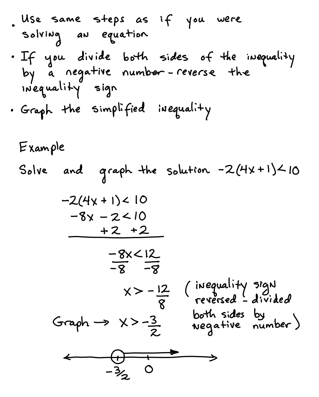 13 Best Images Of Solving Equations And Inequalities