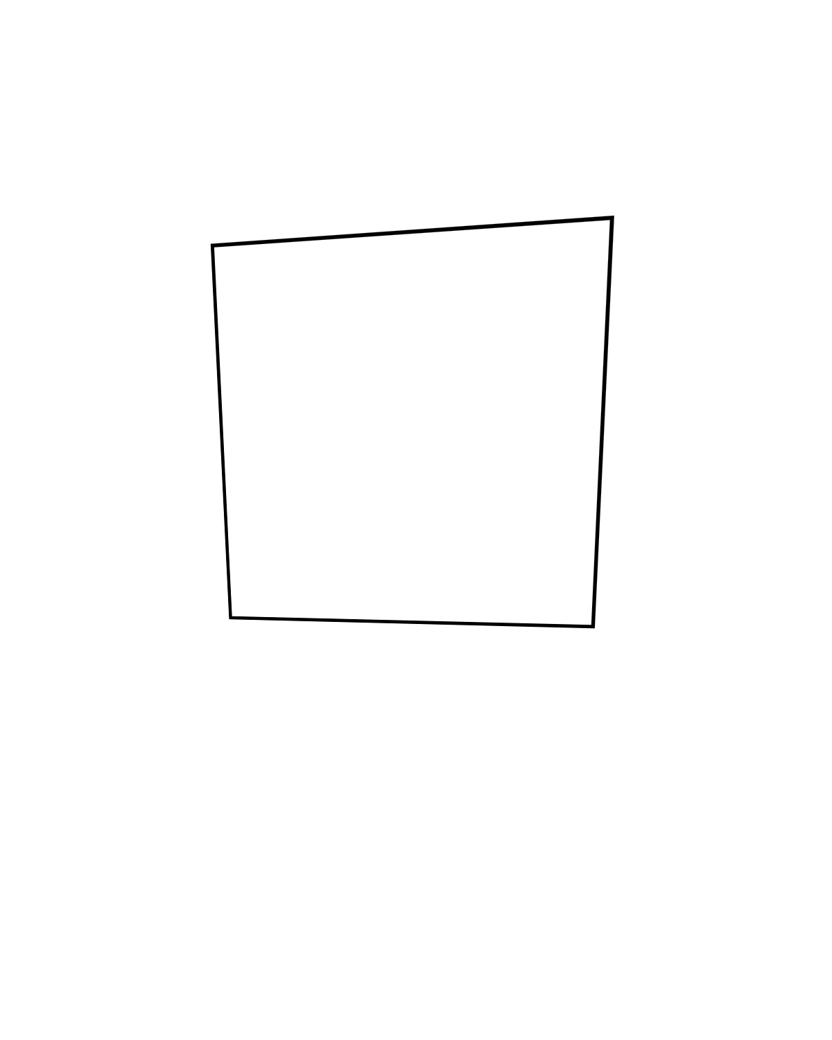 15 Best Images Of Convex And Concave Worksheets