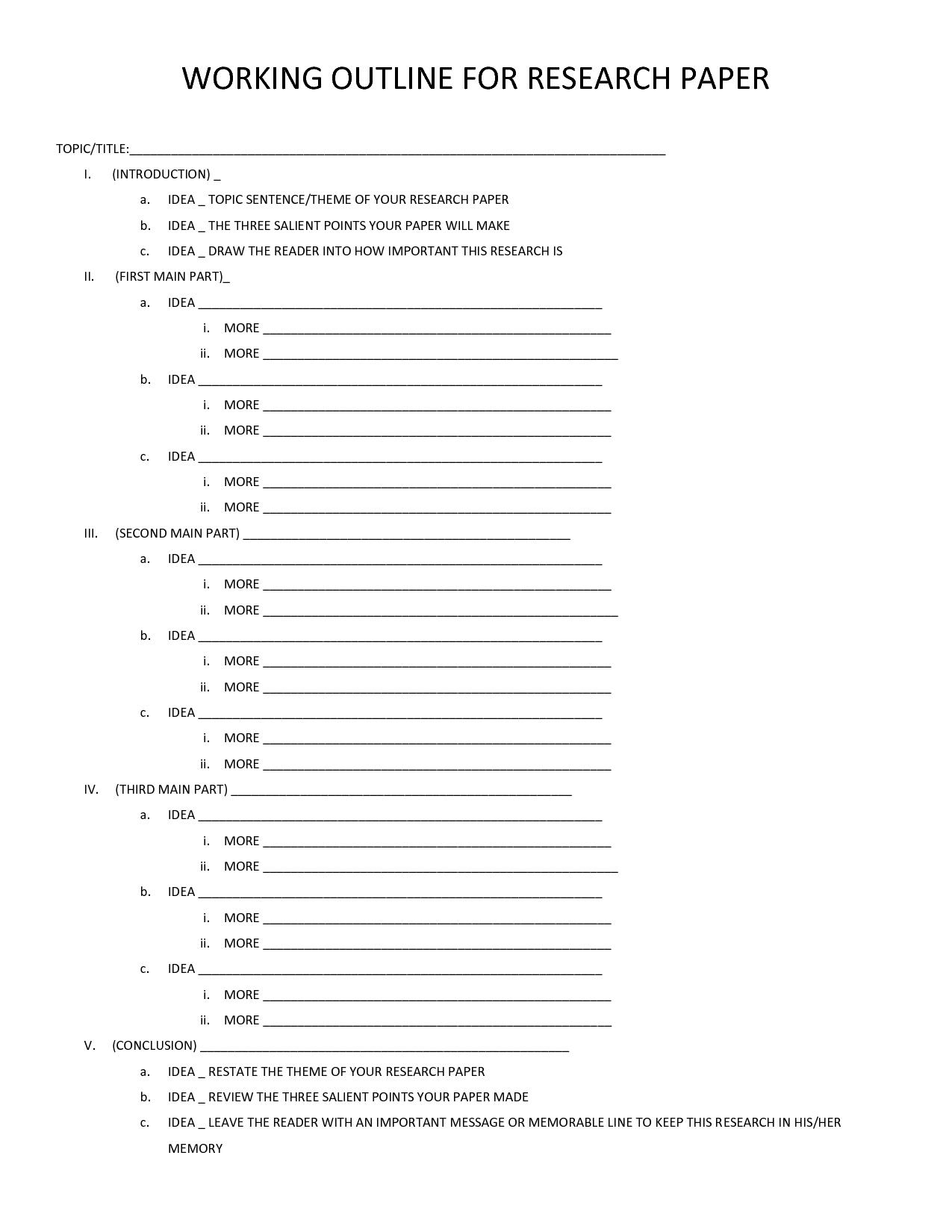 18 Best Images Of Manual J Load Calculation Worksheet