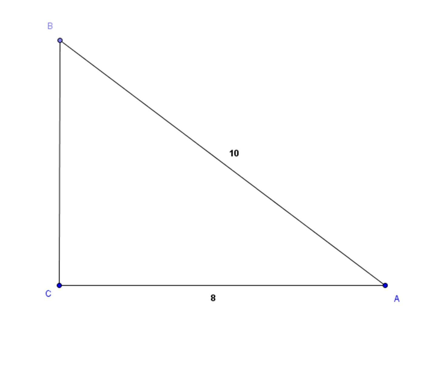 13 Best Images Of Pythagorean Theorem Math Worksheets