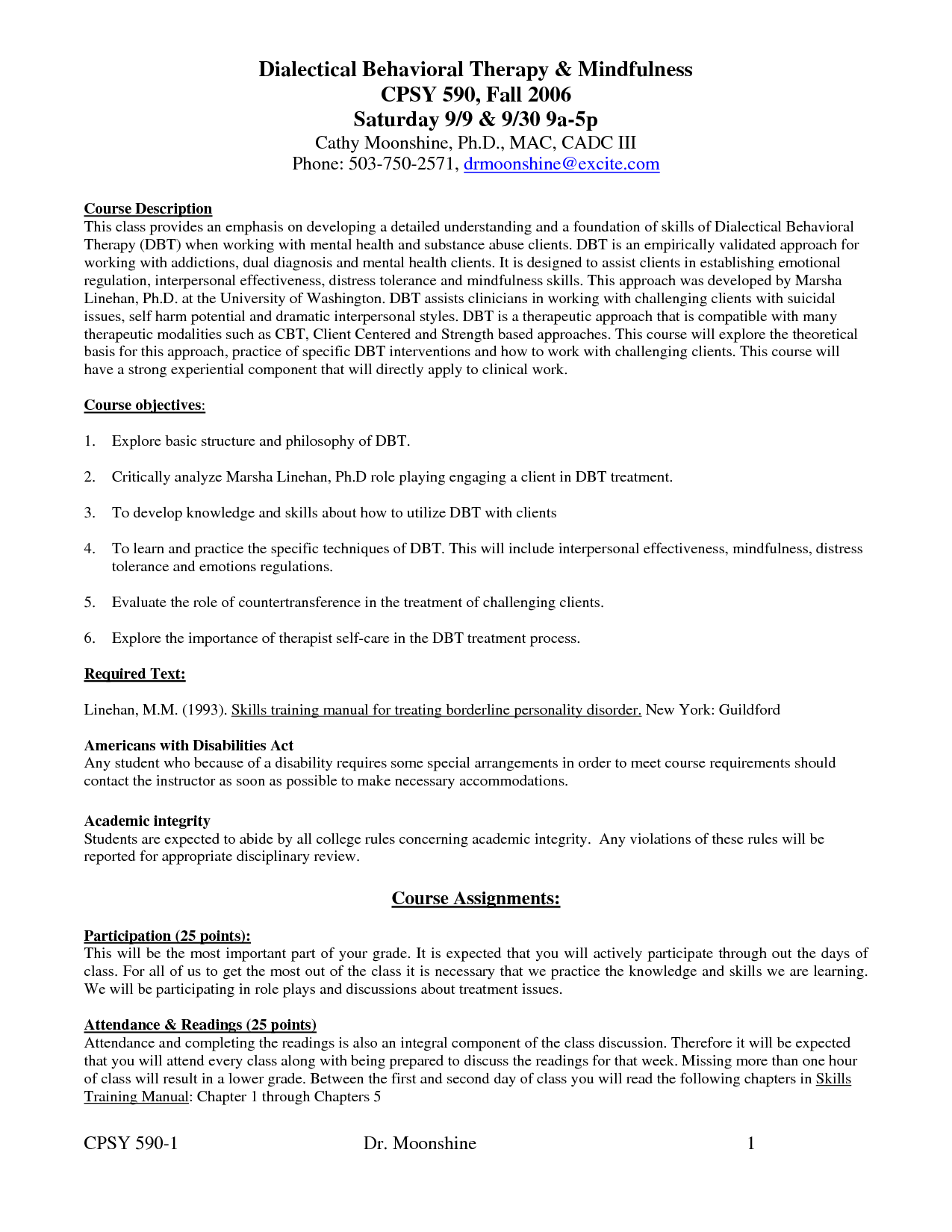 Problem Solving Worksheet For Teens