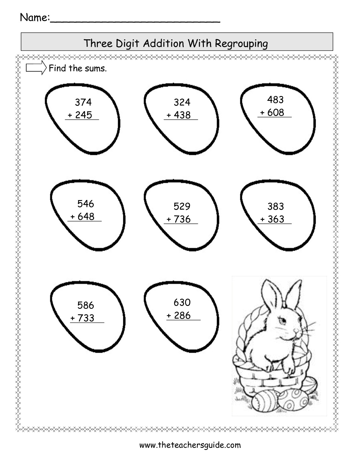 15 Best Images Of Worksheets Pictograph Graph