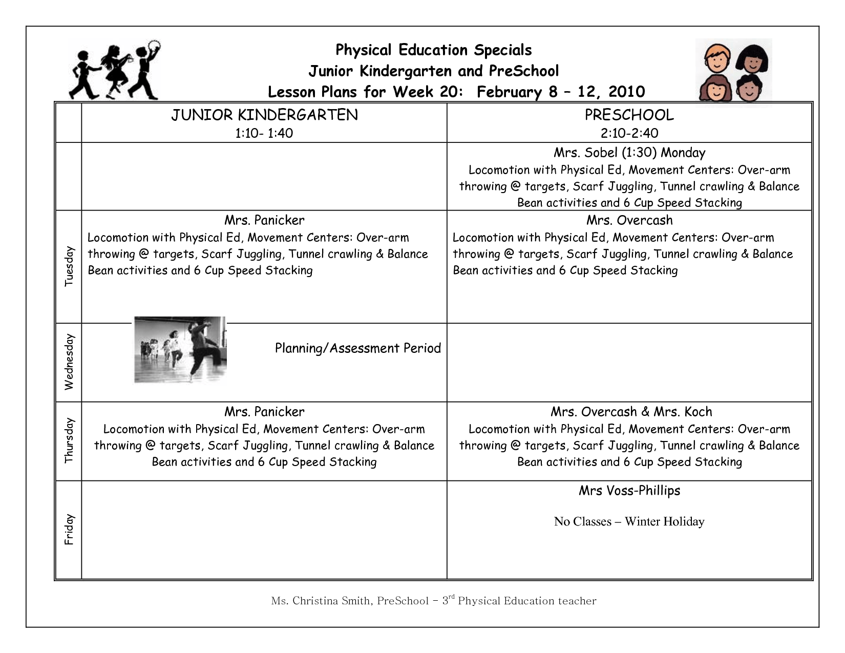 13 Best Images Of Physical Science Worksheets Elementary