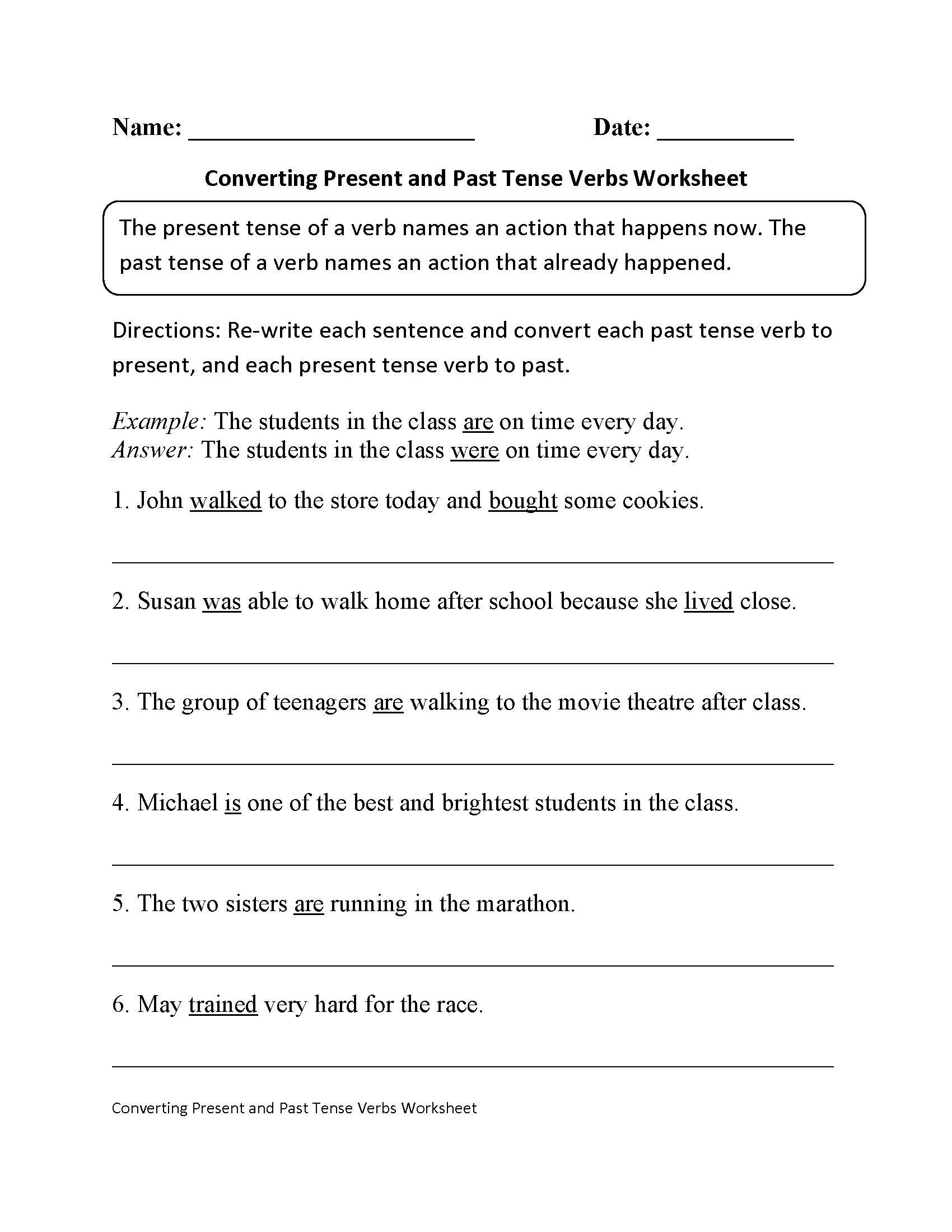 16 Best Images Of Esl Questions Worksheet
