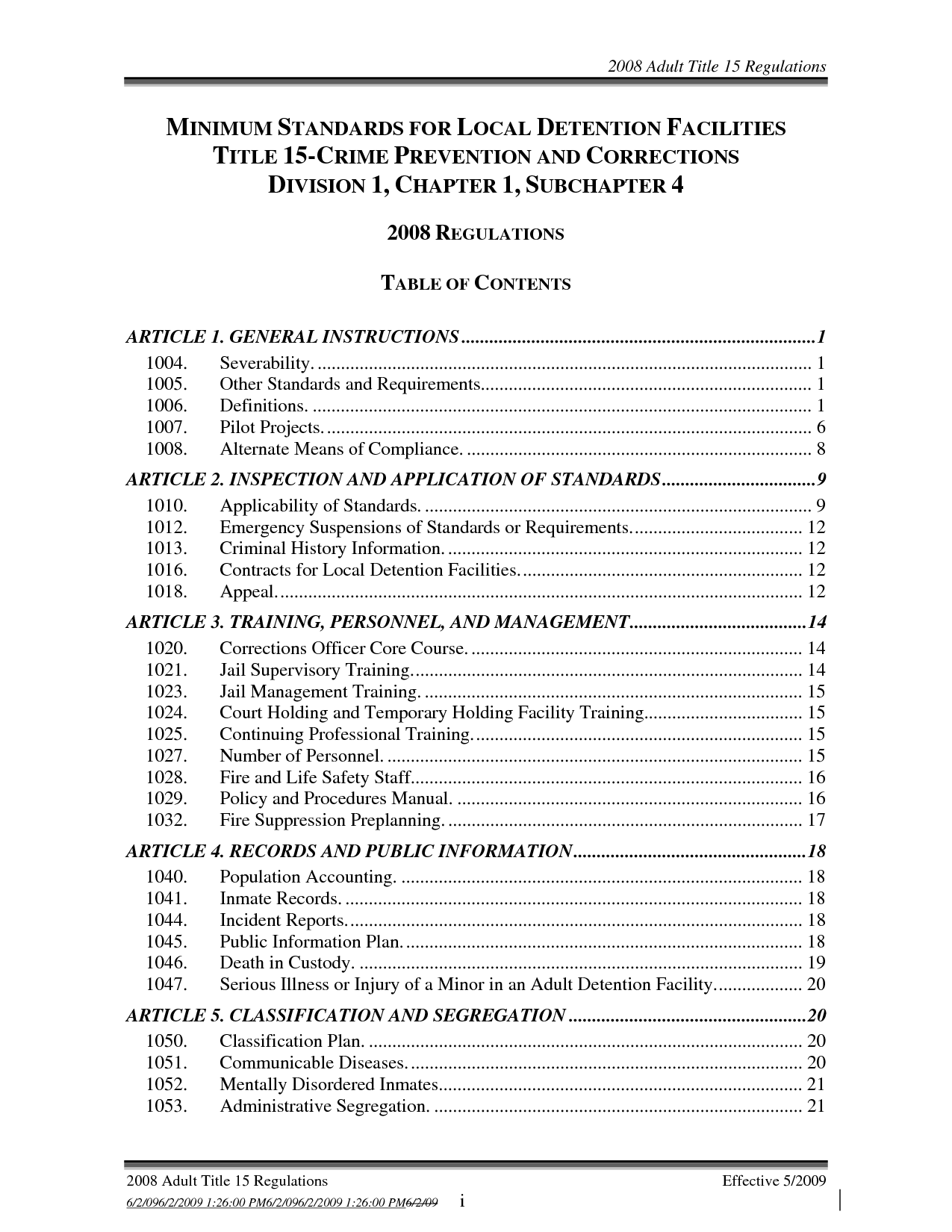 15 Best Images Of Worksheet For Adult Professional