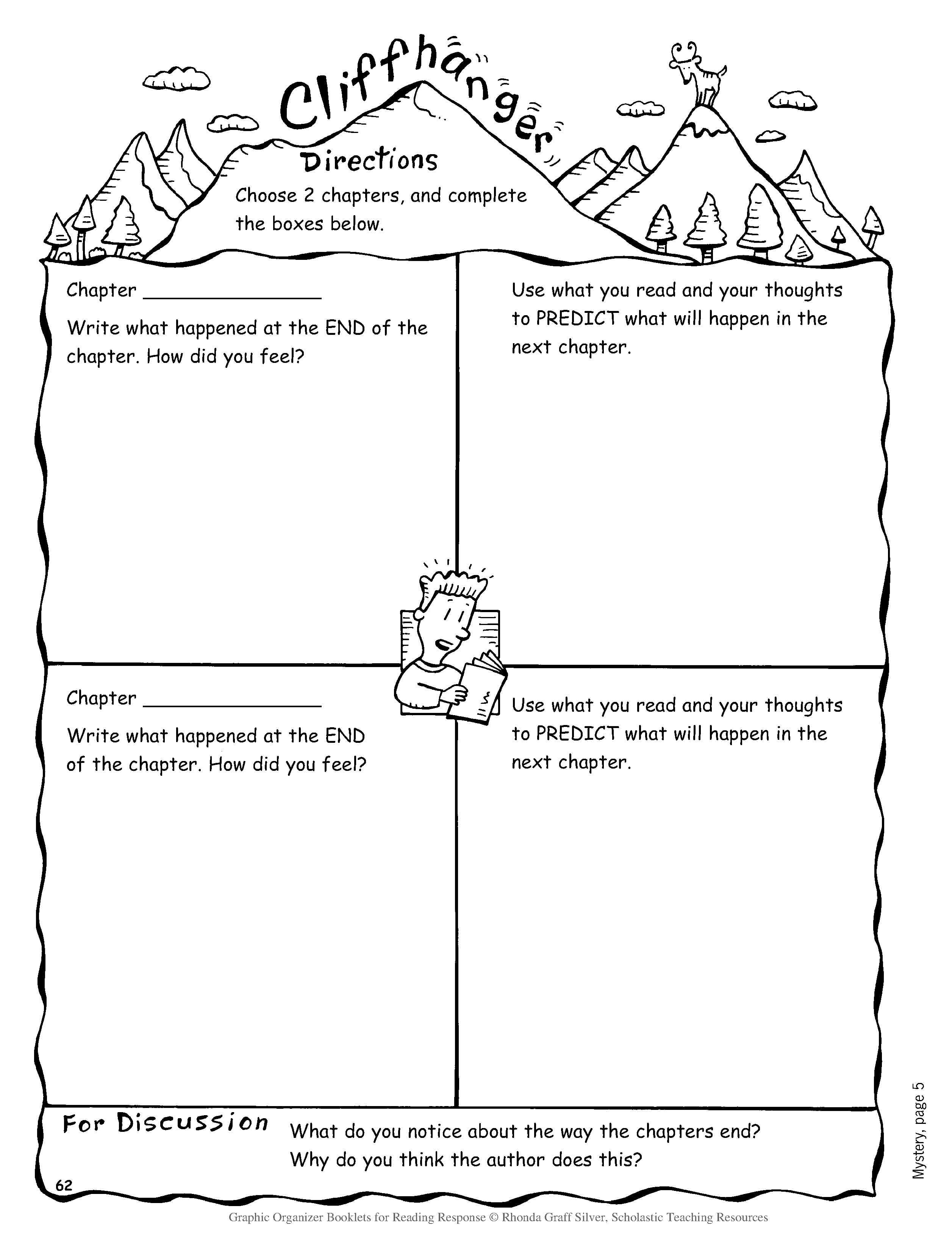9 Best Images Of Geography Worksheets For High School