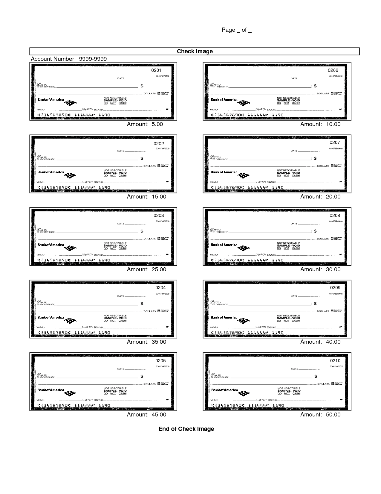 9 Best Images Of Printable Writing Checks Worksheets