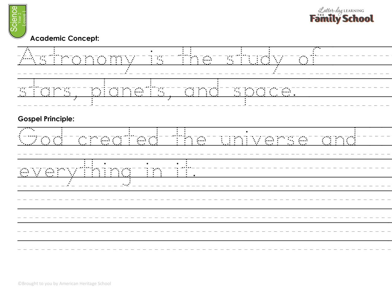 10 Best Images Of Family Tree Worksheet Printable
