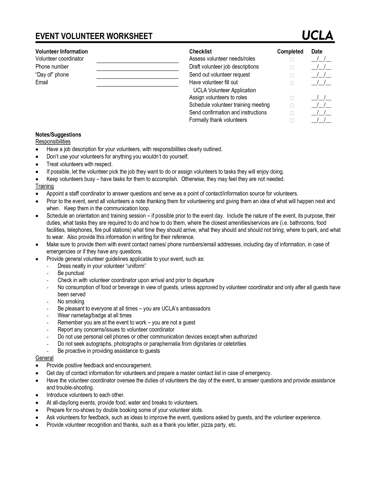 15 Best Images Of Menu Cost Worksheet Free Download