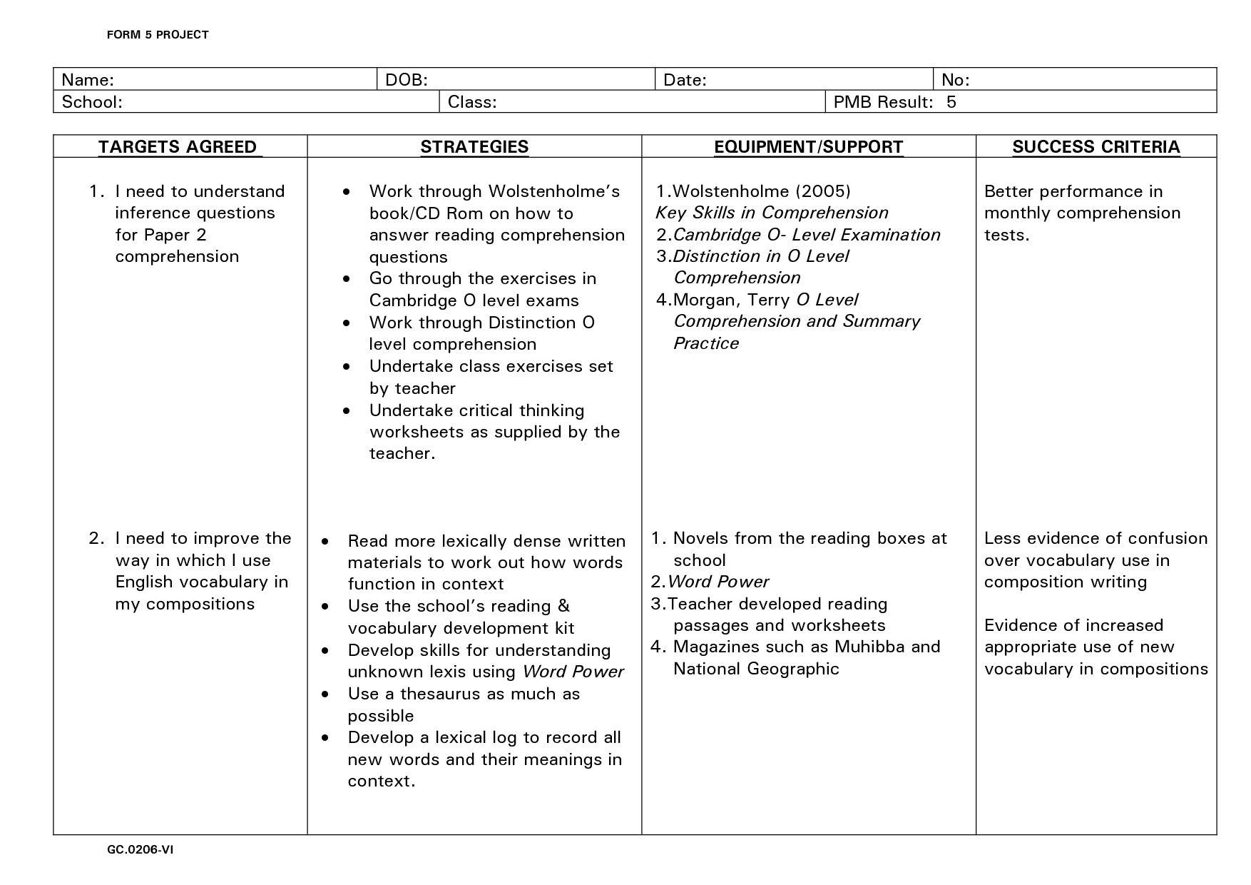 Social Stu S Map Skills Worksheet