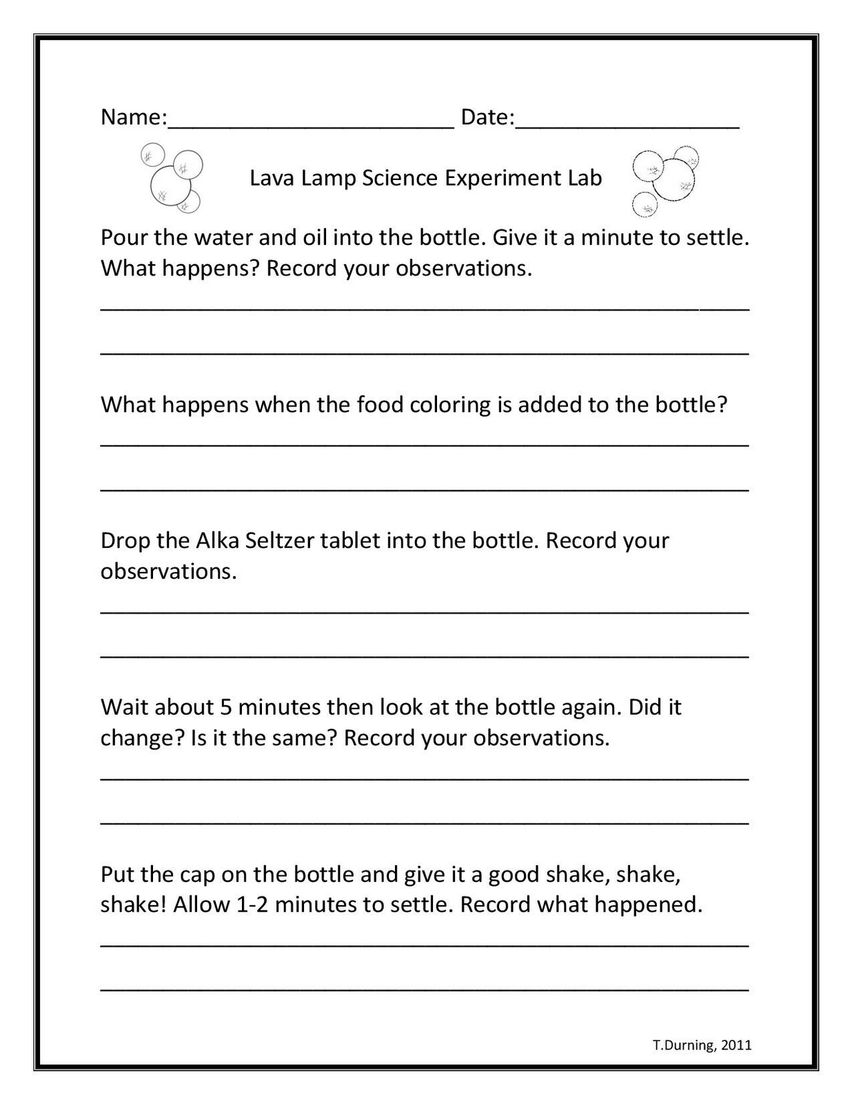 13 Best Images Of About Worksheet 2nd Grade