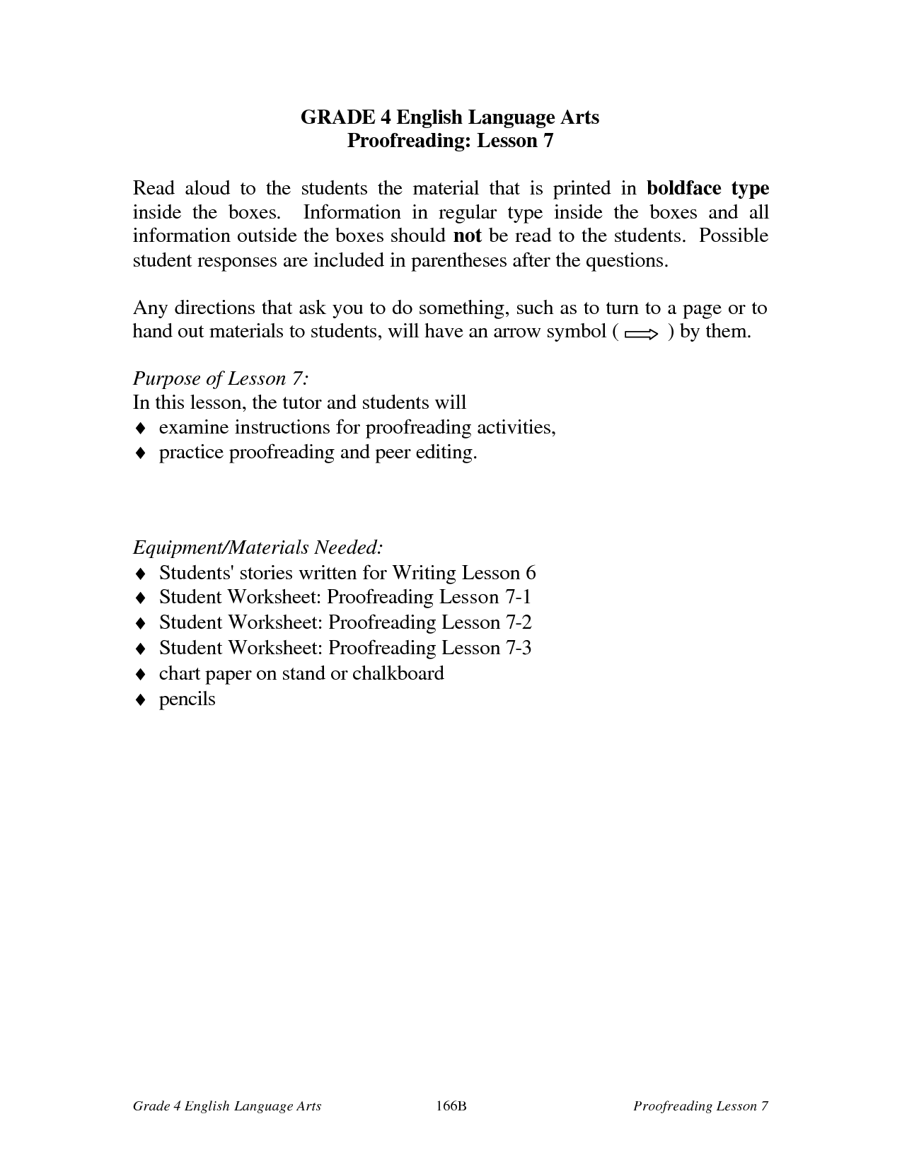 Worksheet Run On Sentence Worksheets Grass Fedjp Worksheet Study Site