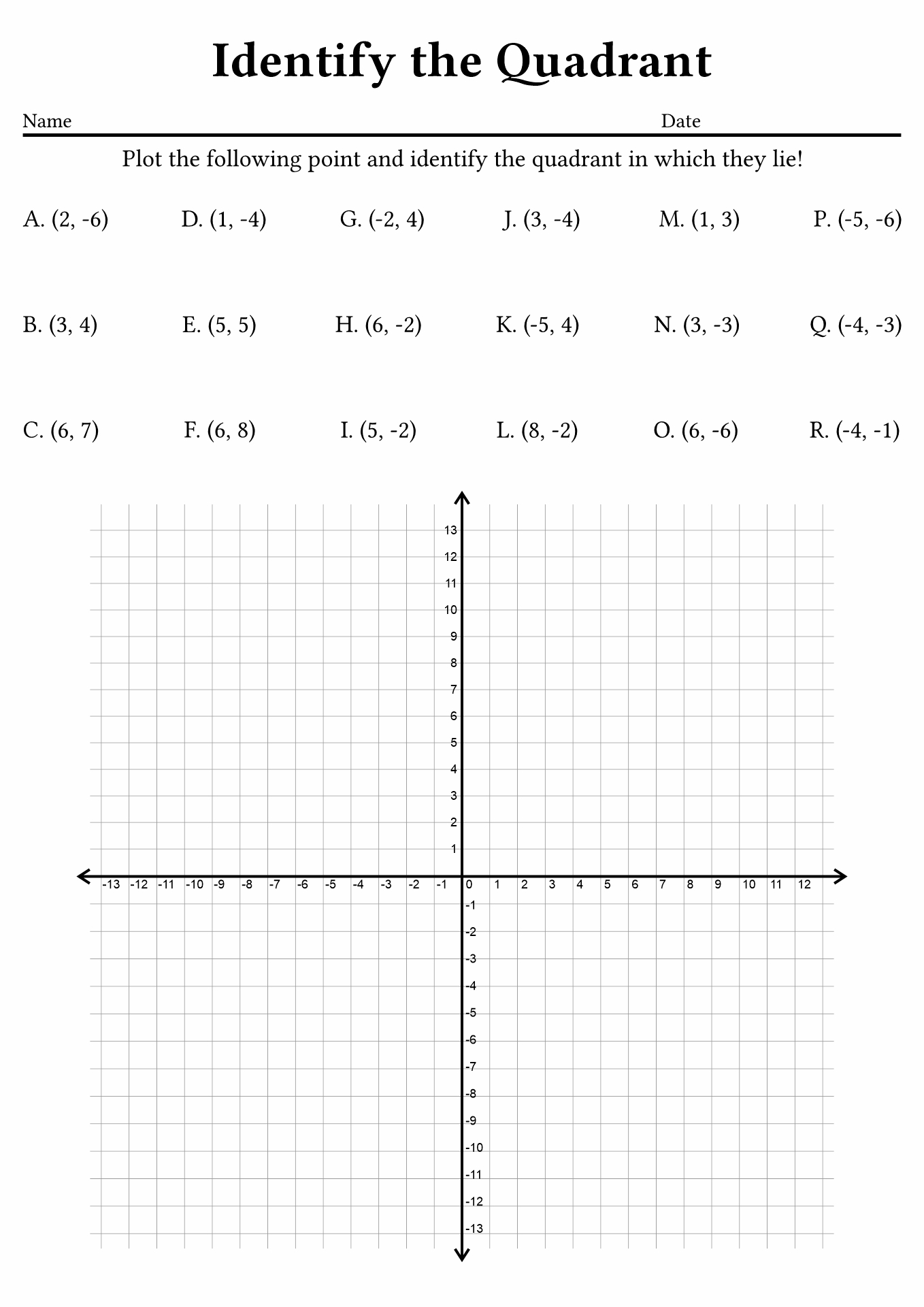 16 Best Images Of Bar Graph Worksheet Printable
