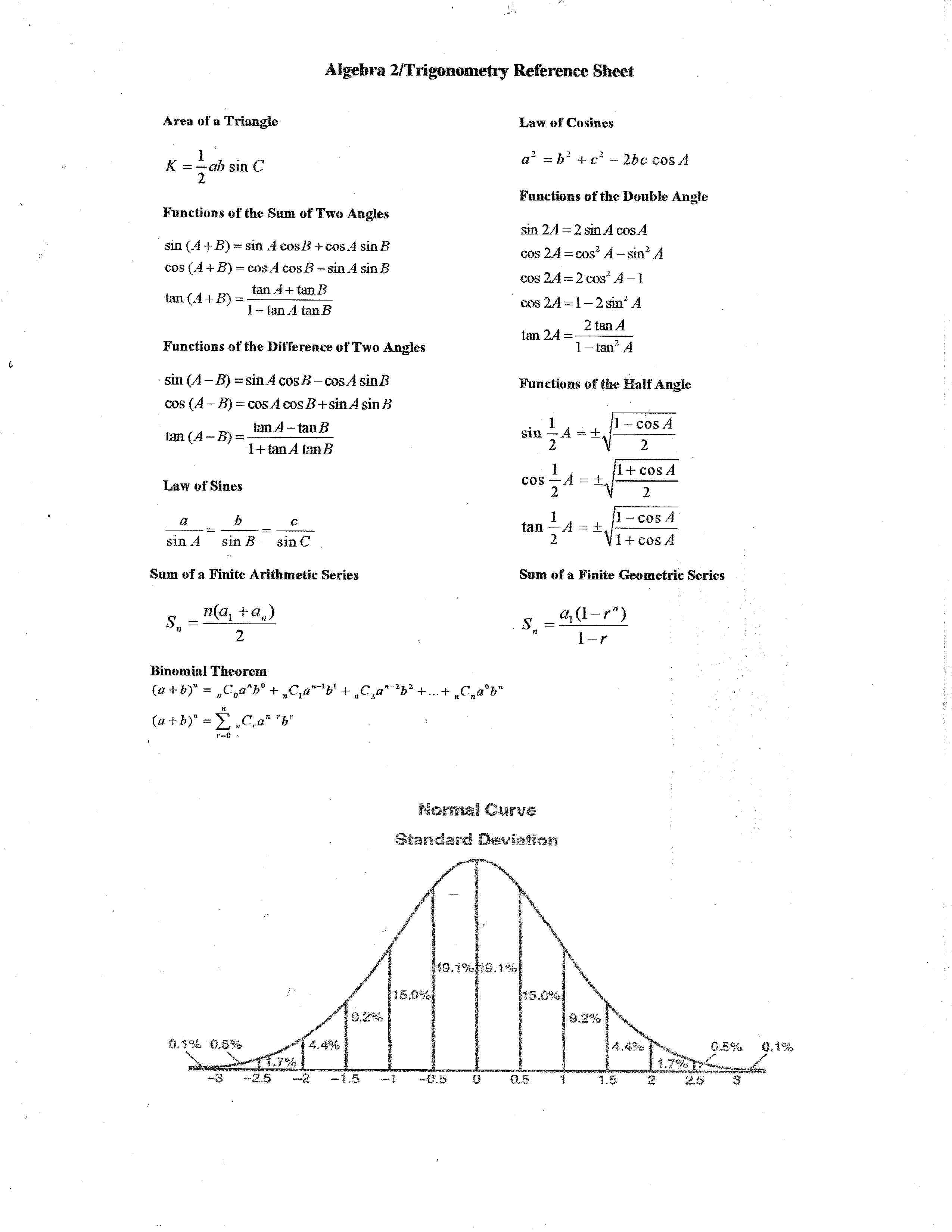 9 Best Images Of Writing Equations Worksheet