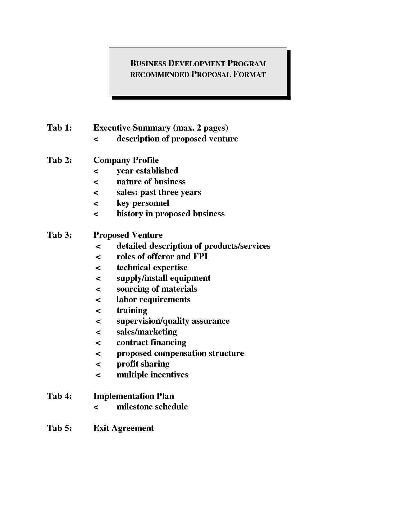 13 Best Images Of Change Plan Worksheet Example