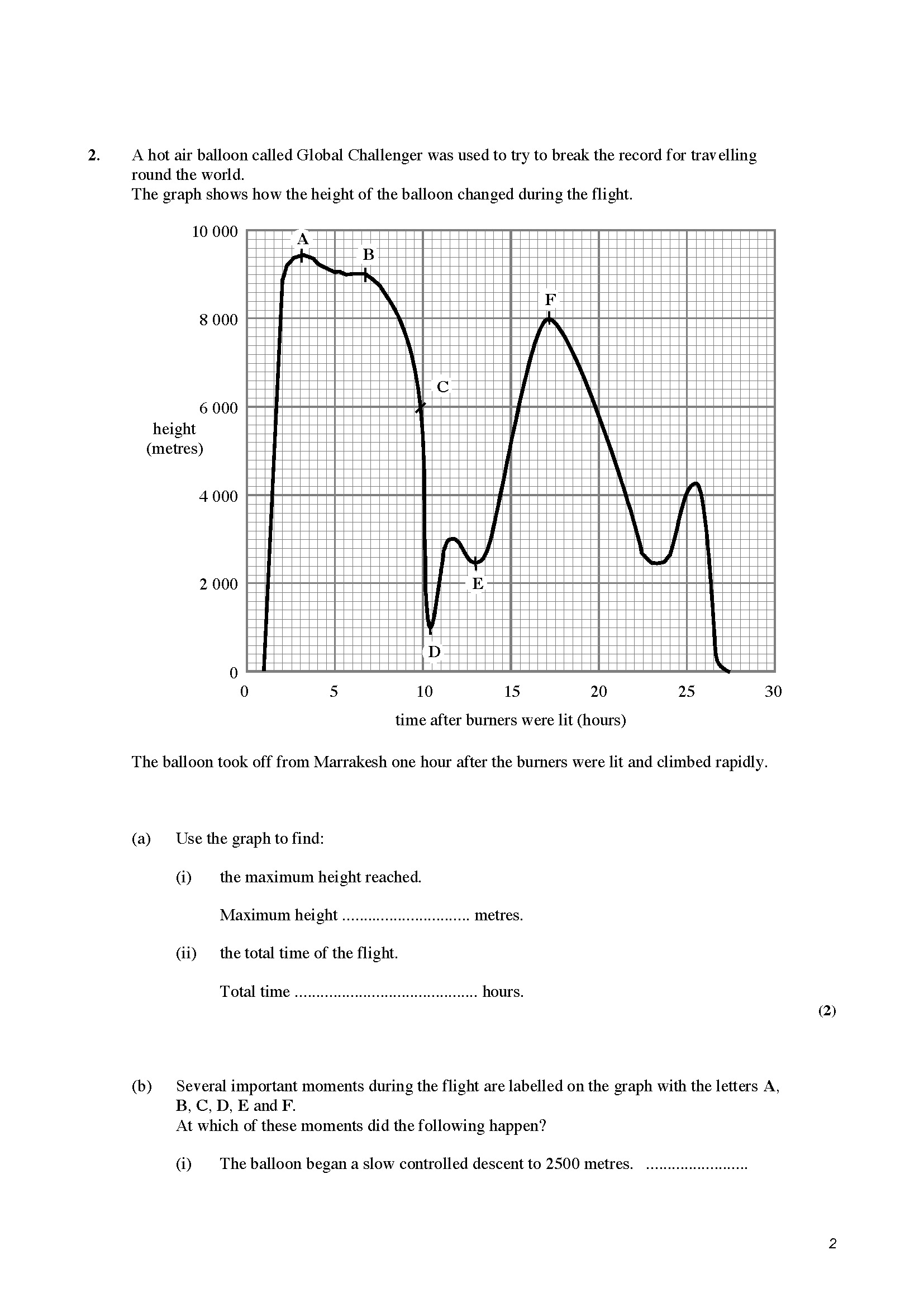 19 Best Images Of Newton S Laws Review Worksheet