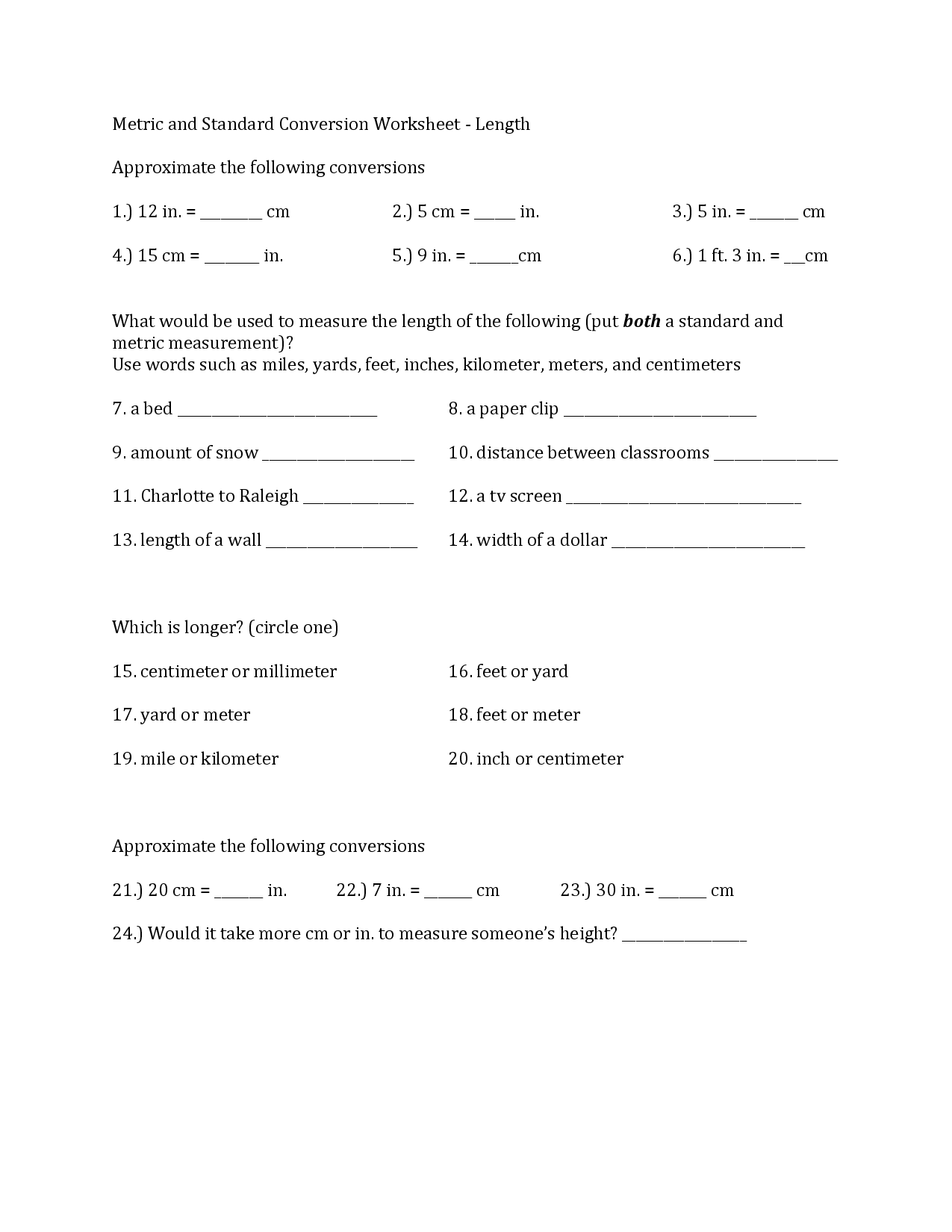 8 Best Images Of Volume Worksheets Grade 5