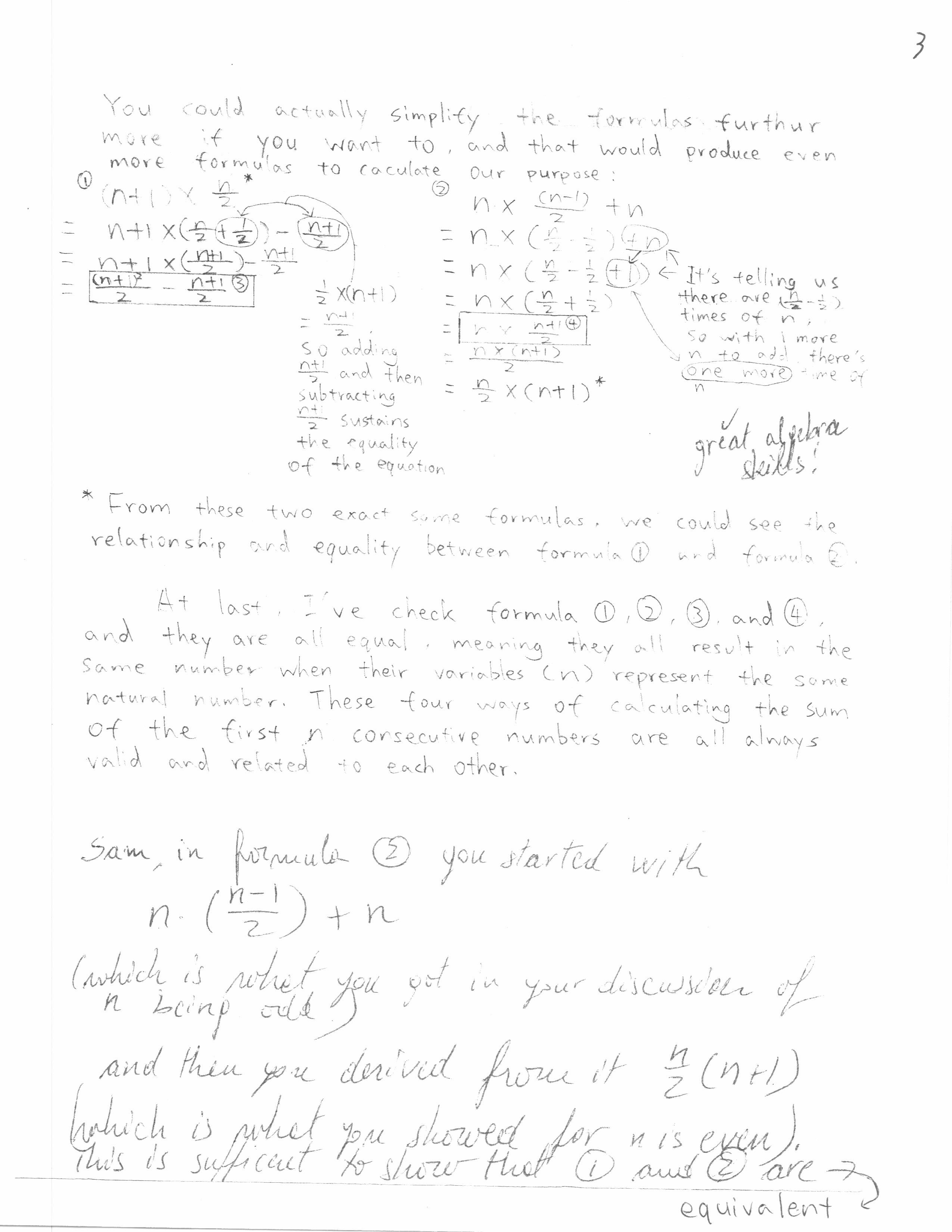 5 Best Images Of Piecewise Functions Worksheet Algebra 1