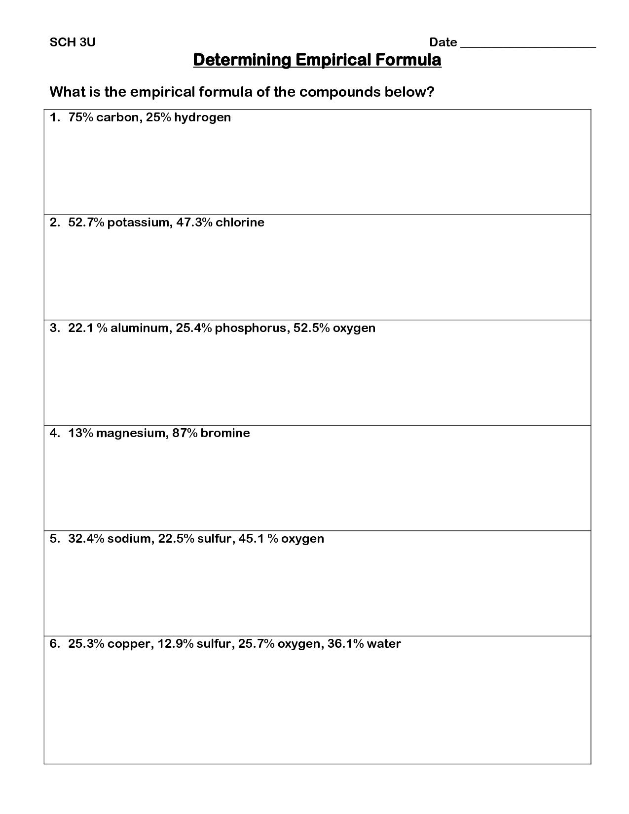 11 Best Images Of Printing Sentences Worksheet
