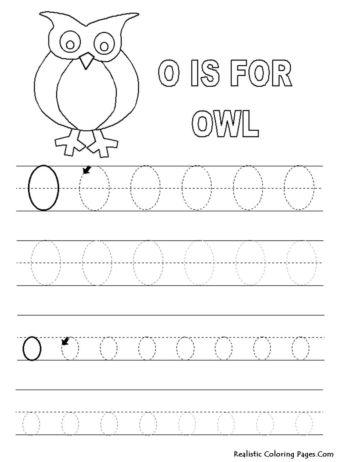 13 Best Images Of Alphabet Letter Hunt Worksheet