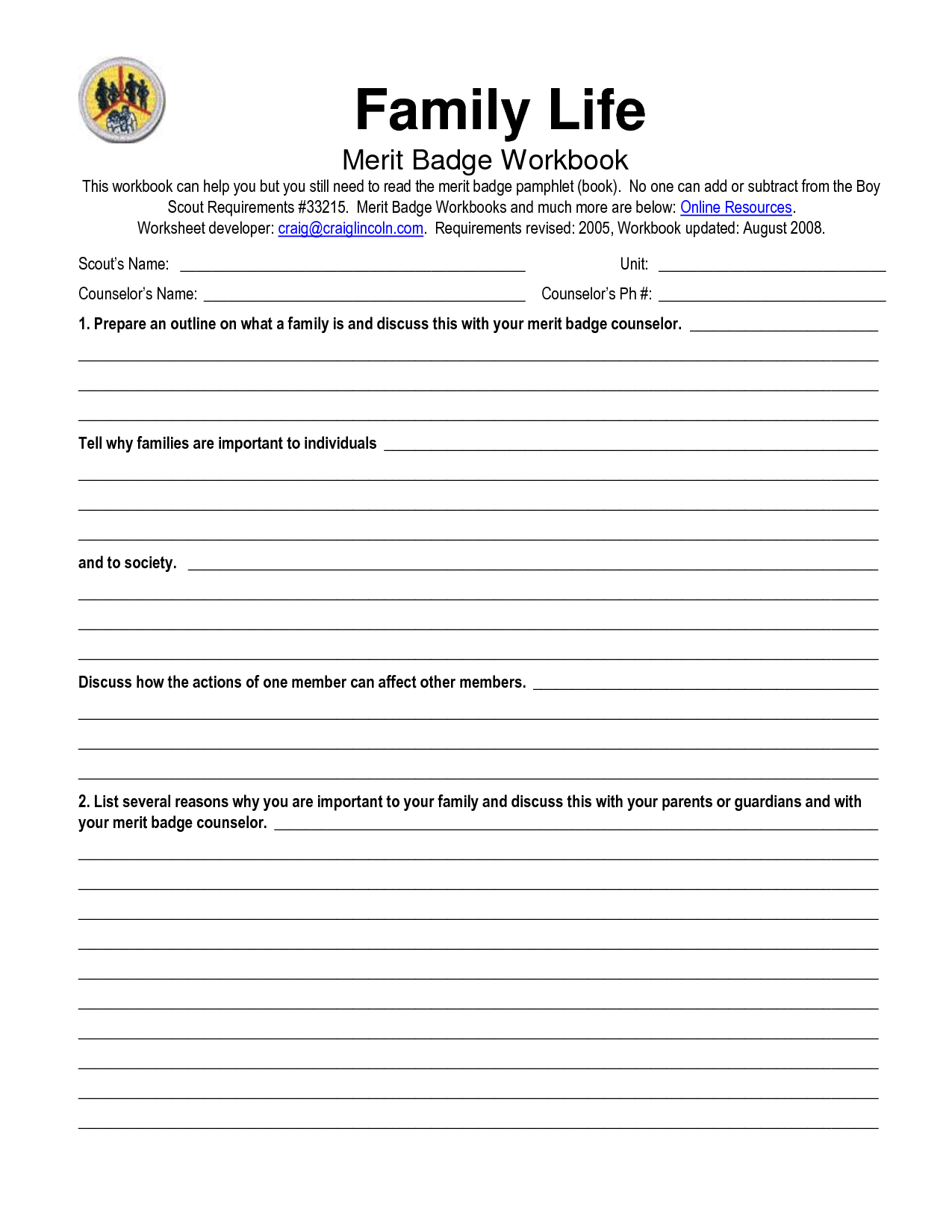 Worksheet Family Therapy Worksheets Worksheet Fun