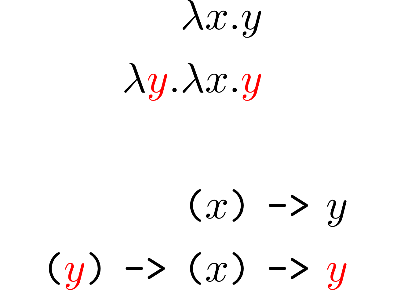 15 Best Images Of Solving Two Variable Equations