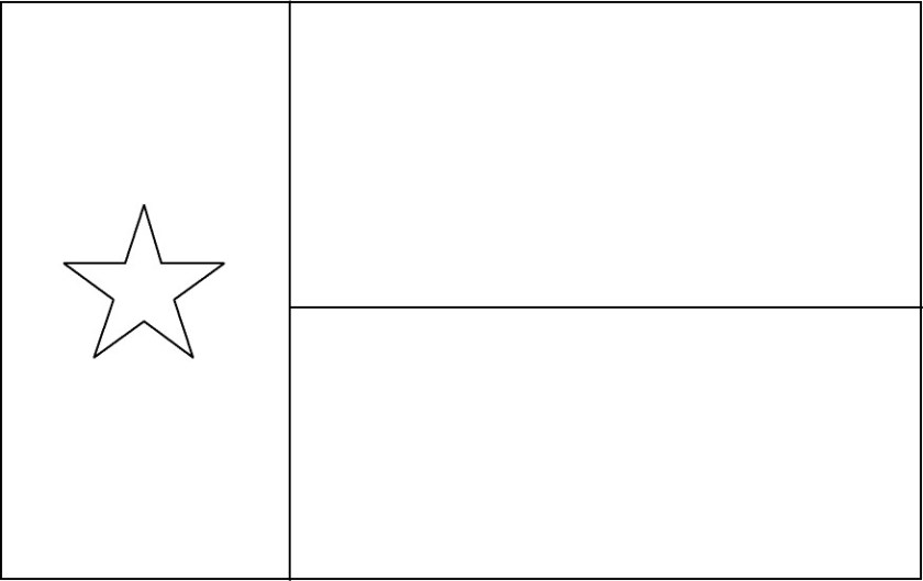 9 best images of worksheet about texas  texas symbols